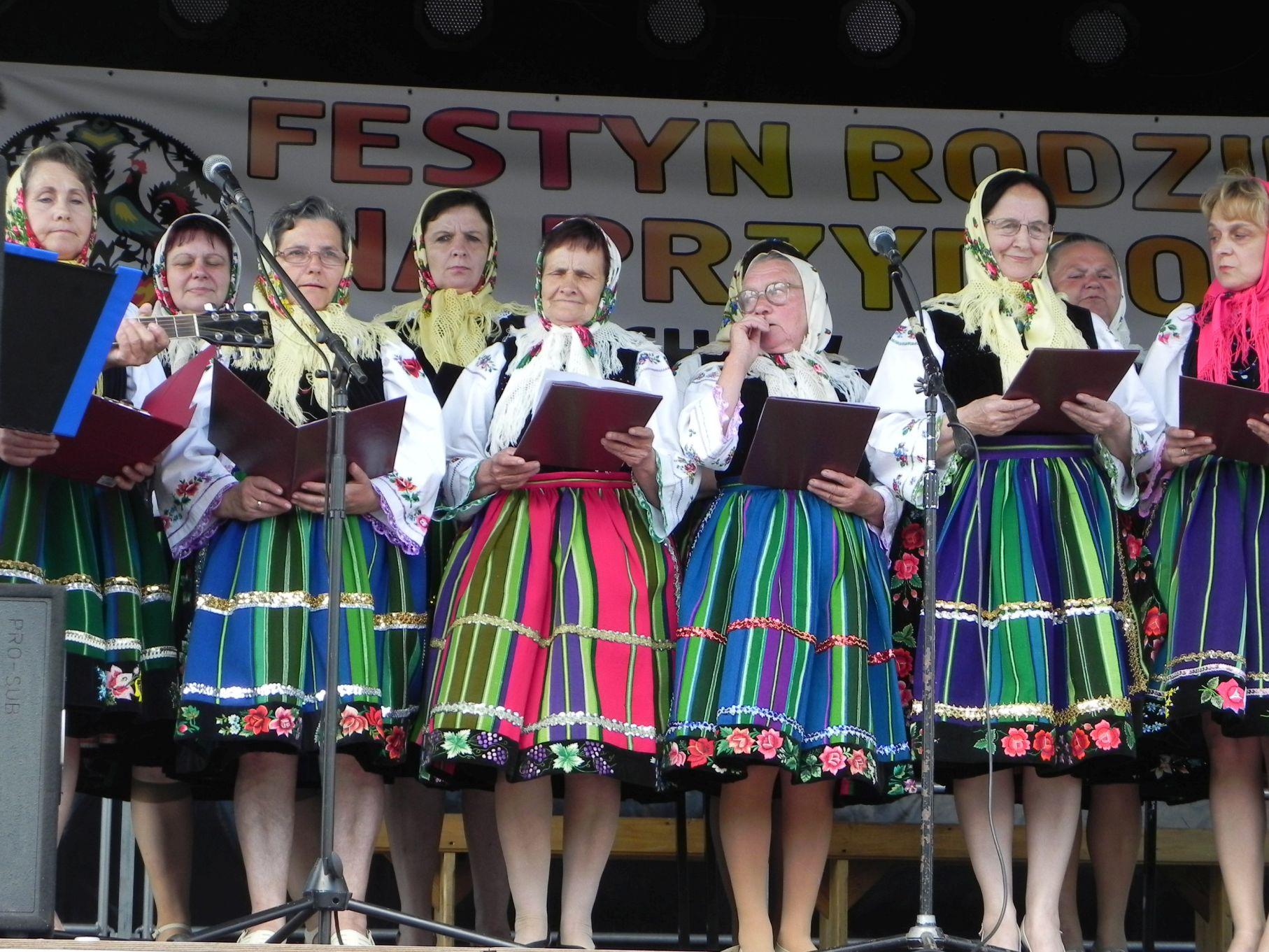 2013-07-07 Głuchów Festyn na Przydrożku (32)