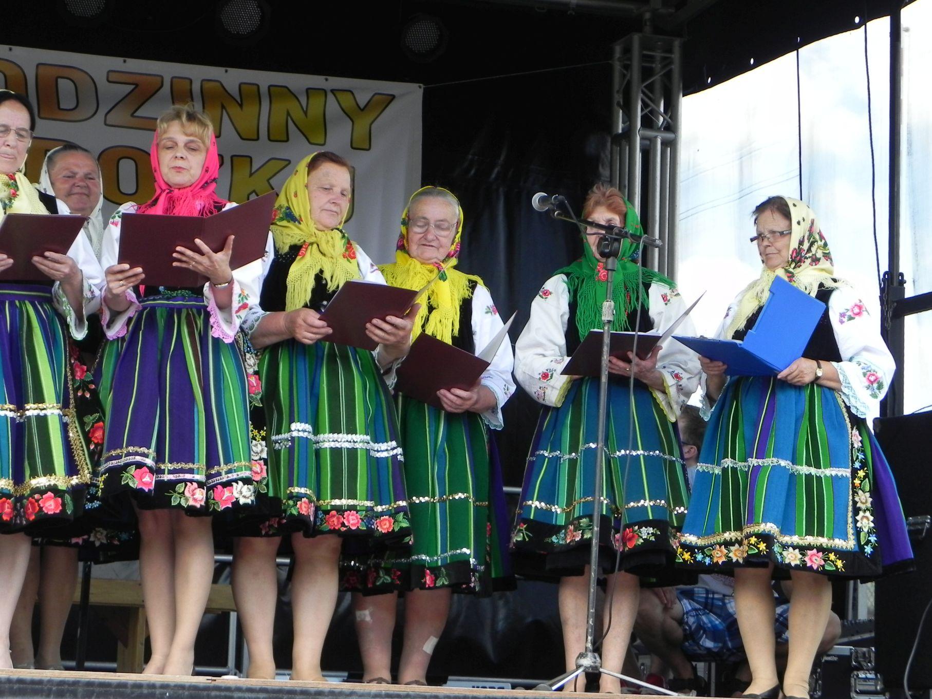 2013-07-07 Głuchów Festyn na Przydrożku (33)