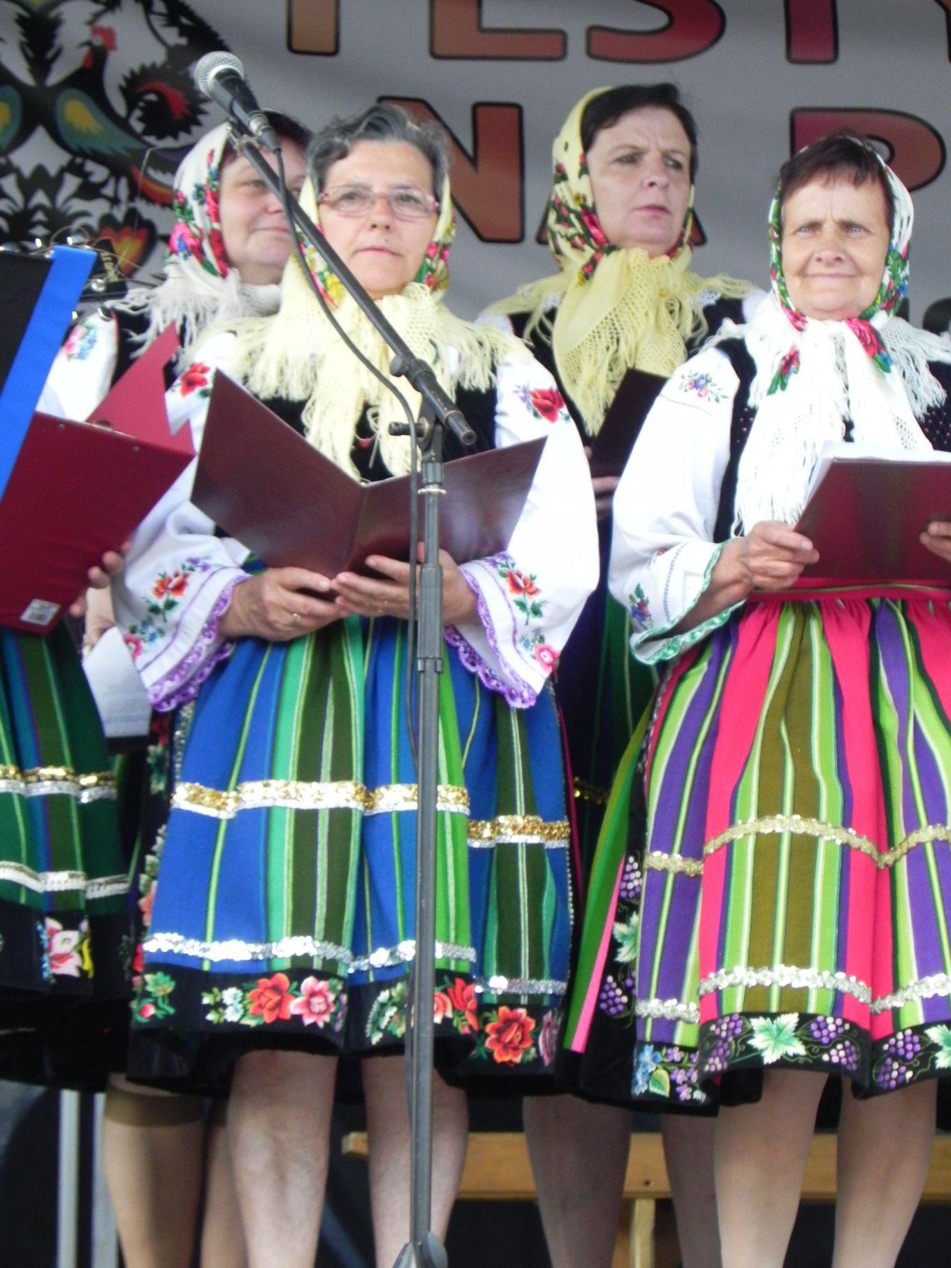 2013-07-07 Głuchów Festyn na Przydrożku (34)