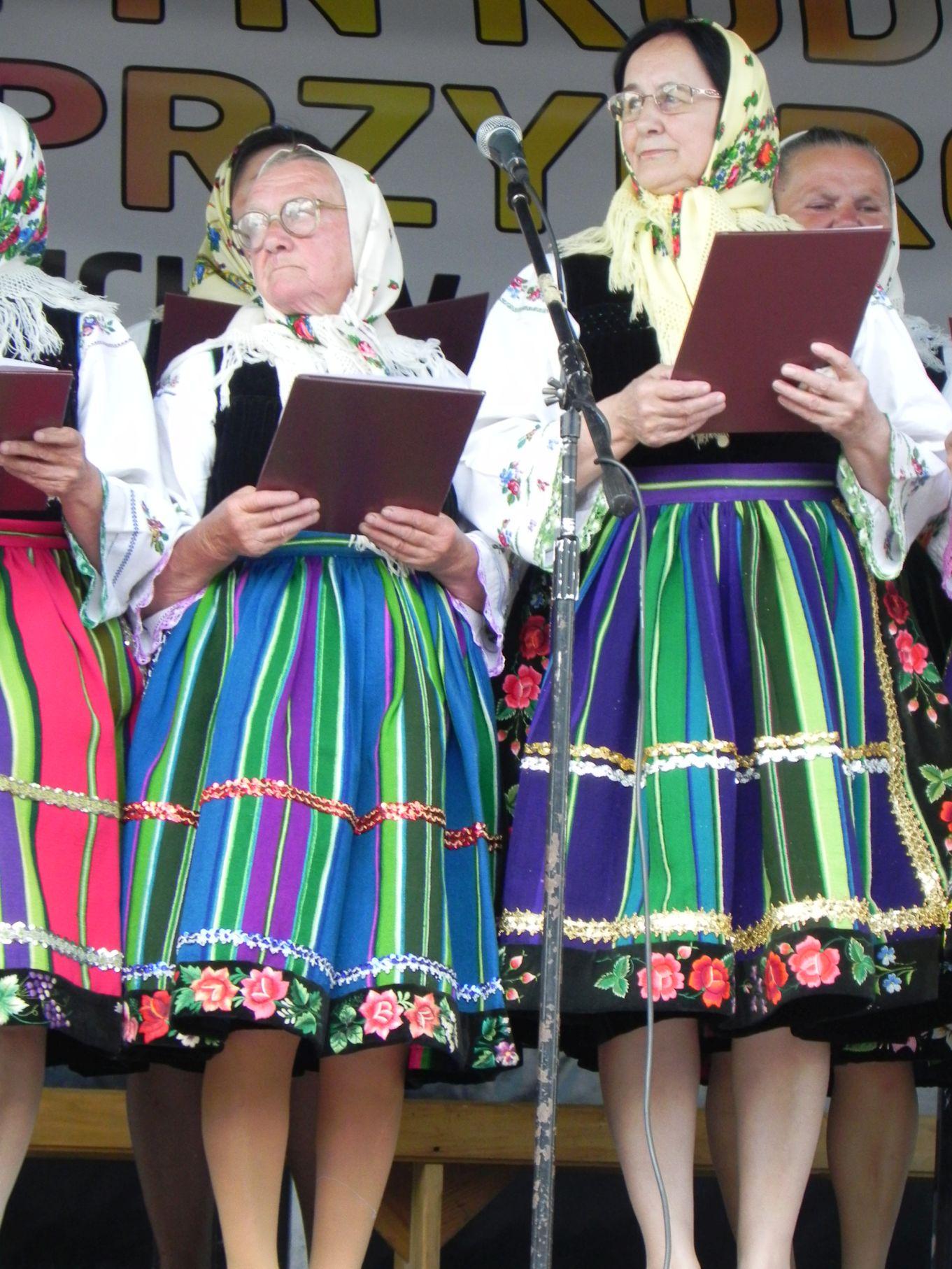 2013-07-07 Głuchów Festyn na Przydrożku (35)