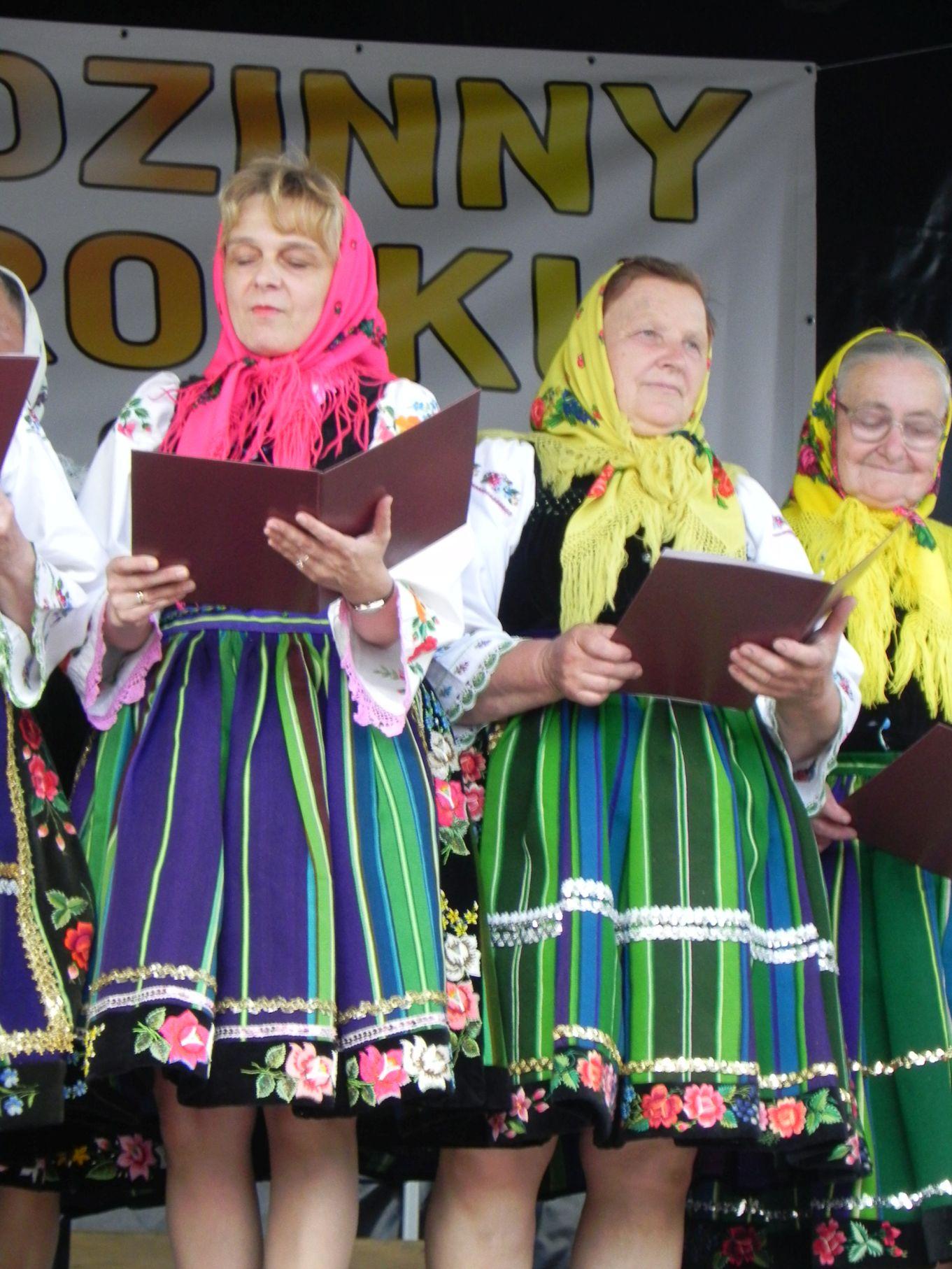 2013-07-07 Głuchów Festyn na Przydrożku (36)