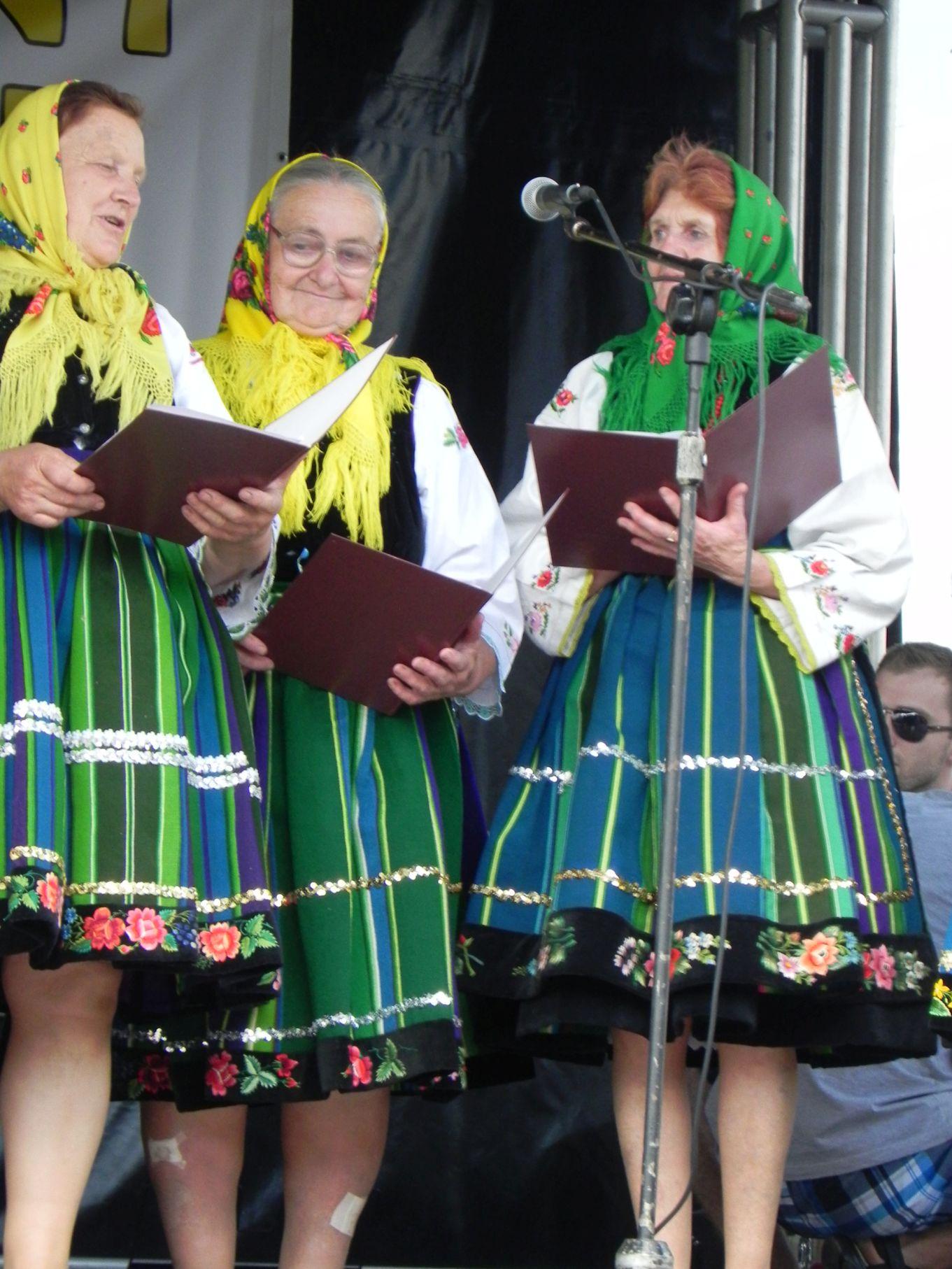 2013-07-07 Głuchów Festyn na Przydrożku (37)