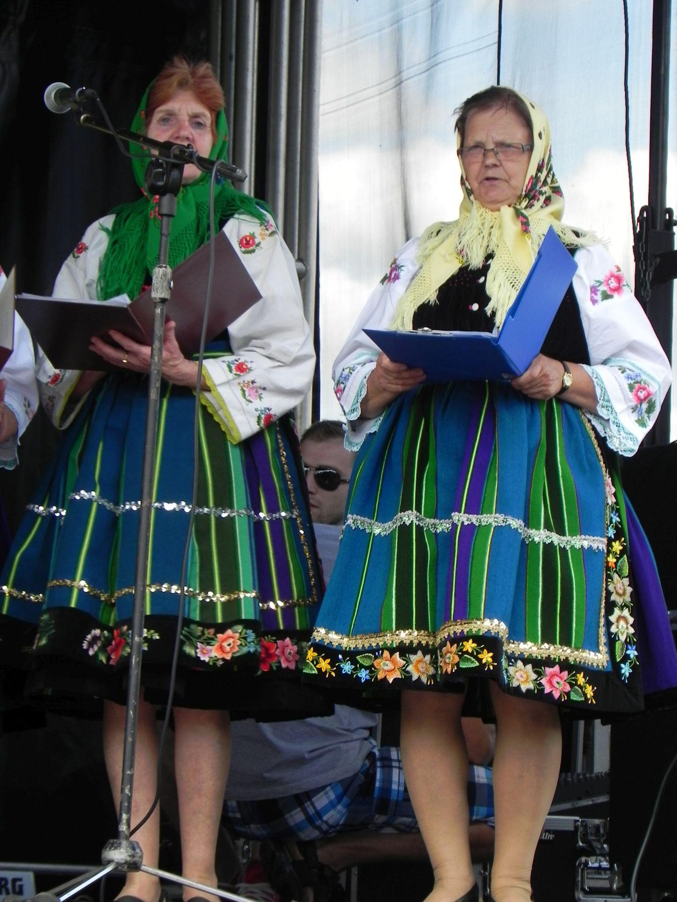 2013-07-07 Głuchów Festyn na Przydrożku (38)