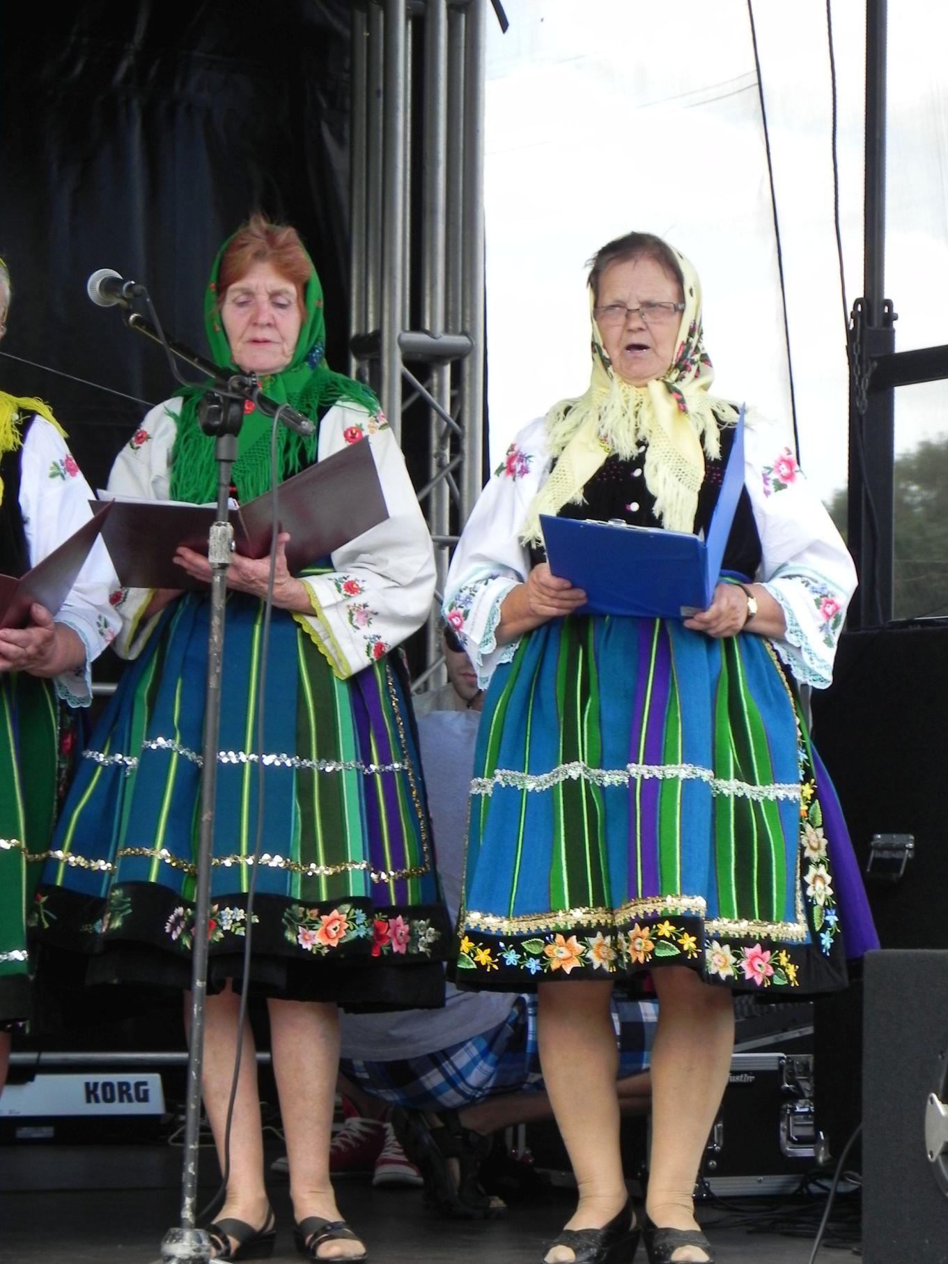 2013-07-07 Głuchów Festyn na Przydrożku (39)