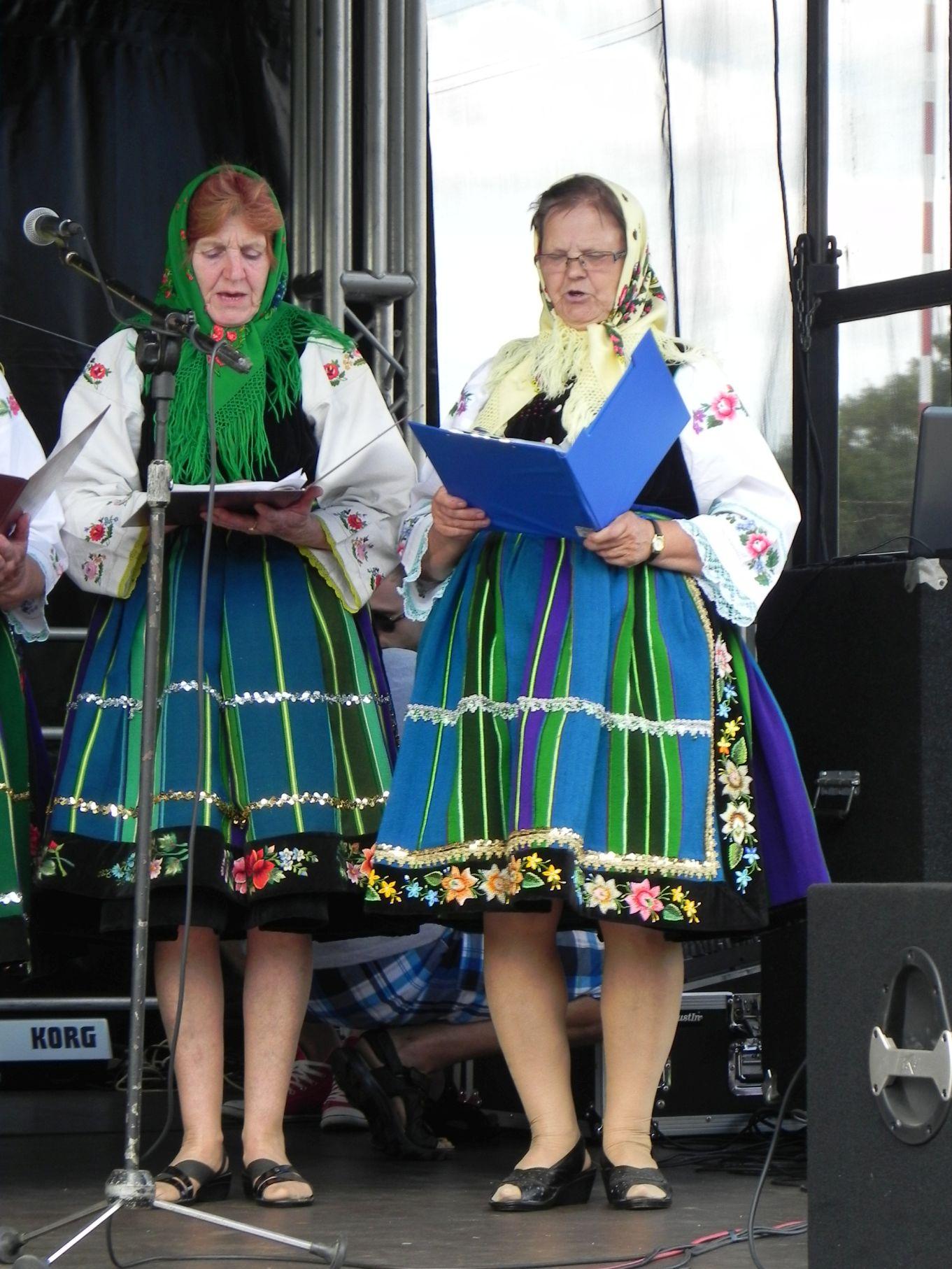 2013-07-07 Głuchów Festyn na Przydrożku (40)
