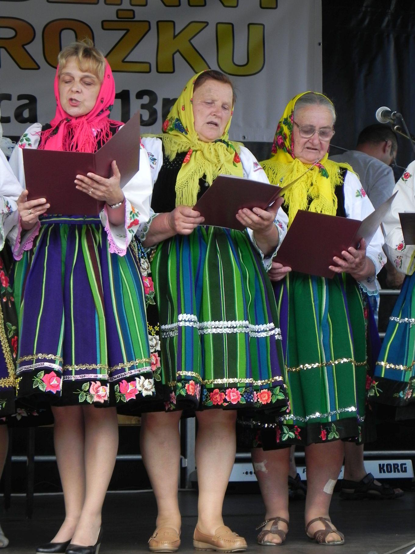 2013-07-07 Głuchów Festyn na Przydrożku (41)