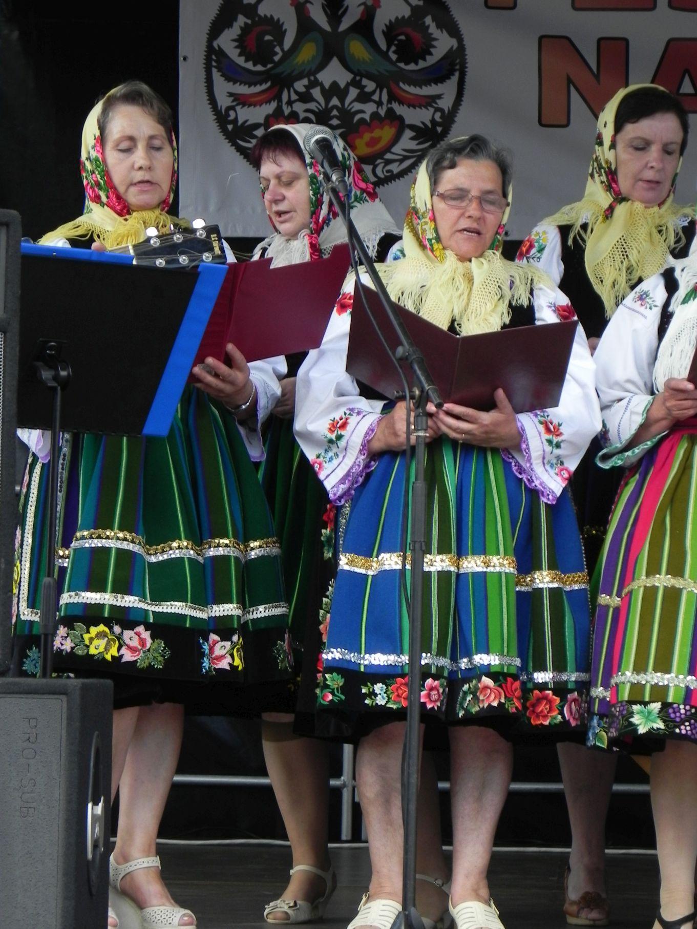 2013-07-07 Głuchów Festyn na Przydrożku (45)