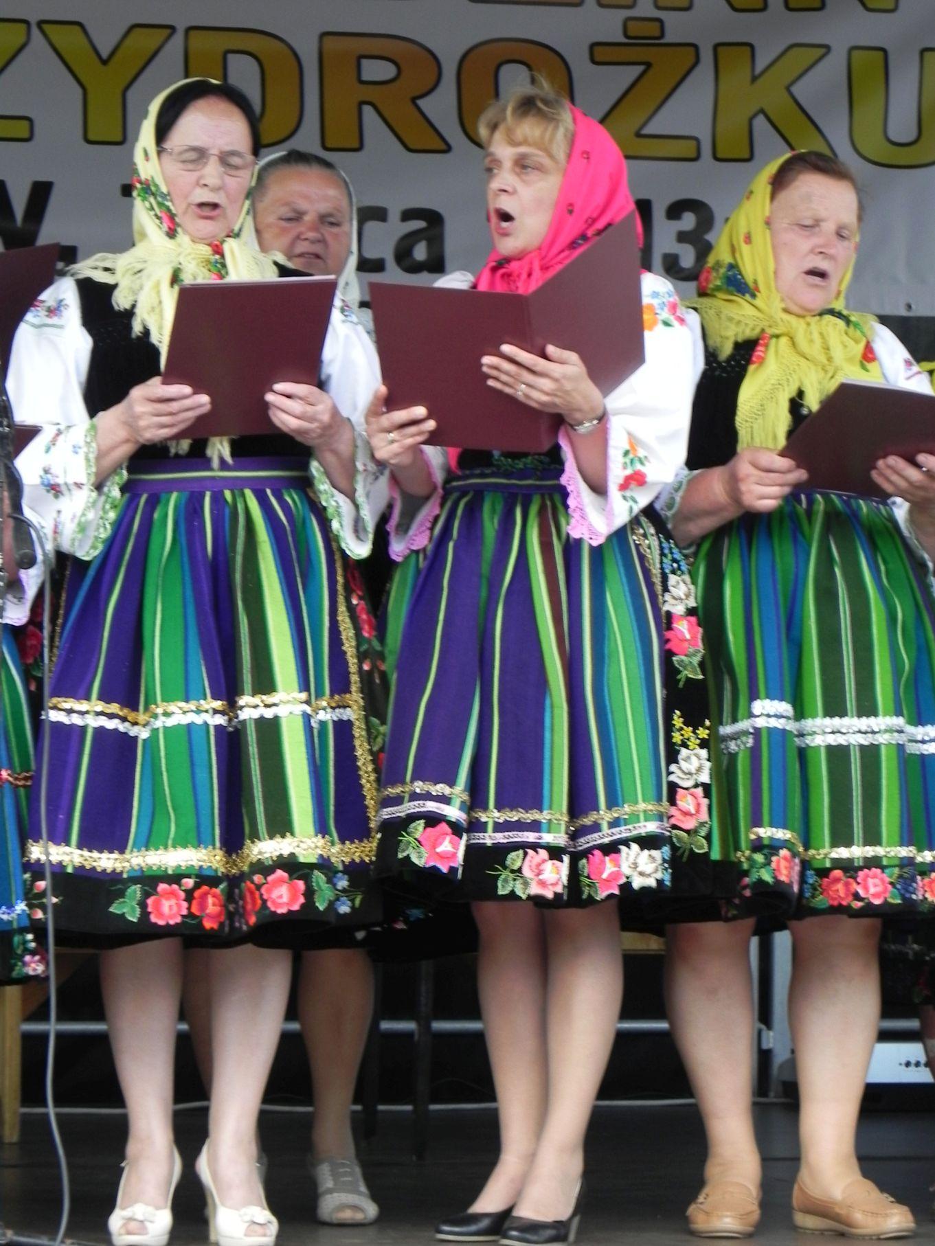 2013-07-07 Głuchów Festyn na Przydrożku (47)