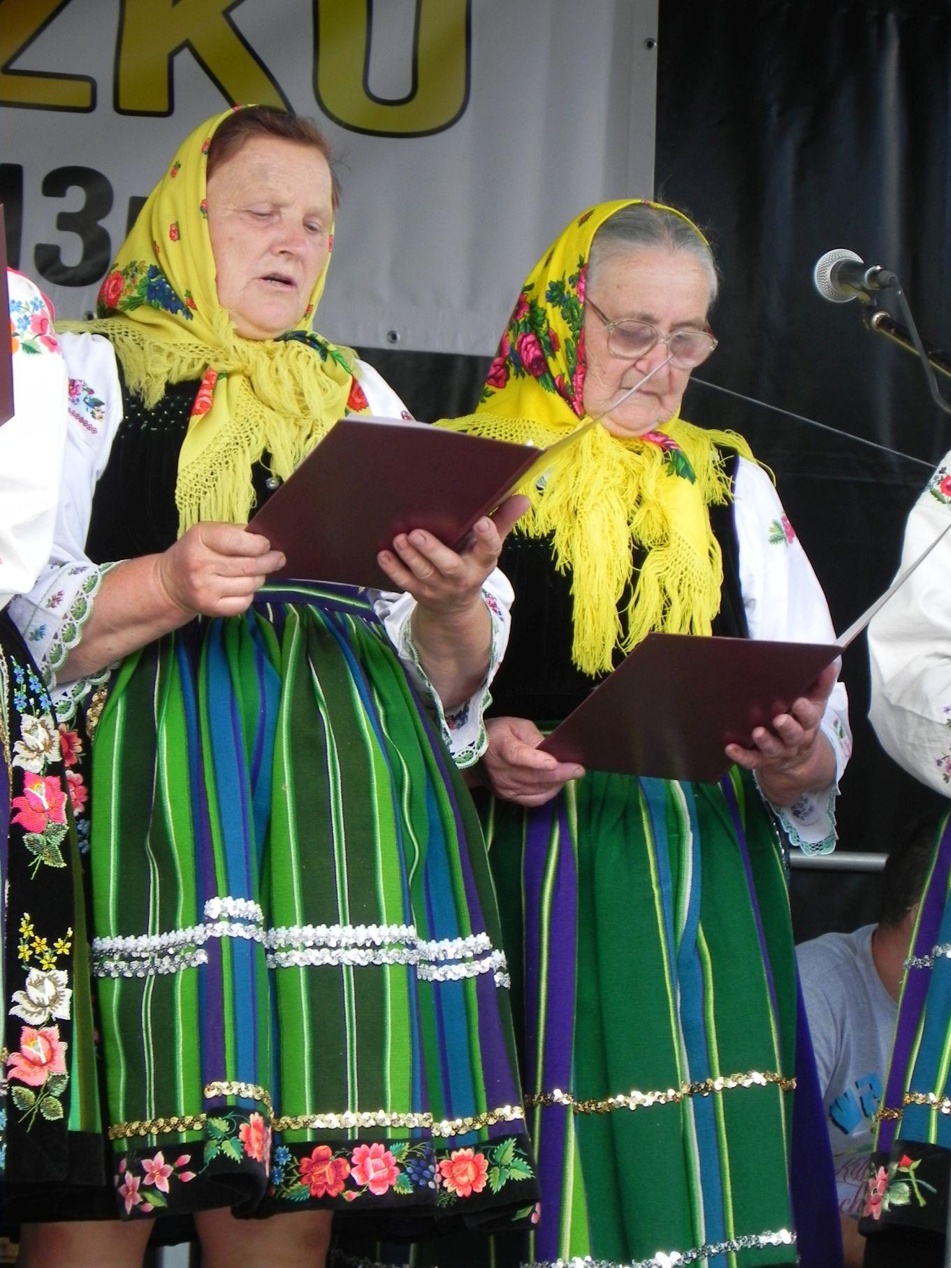 2013-07-07 Głuchów Festyn na Przydrożku (51)