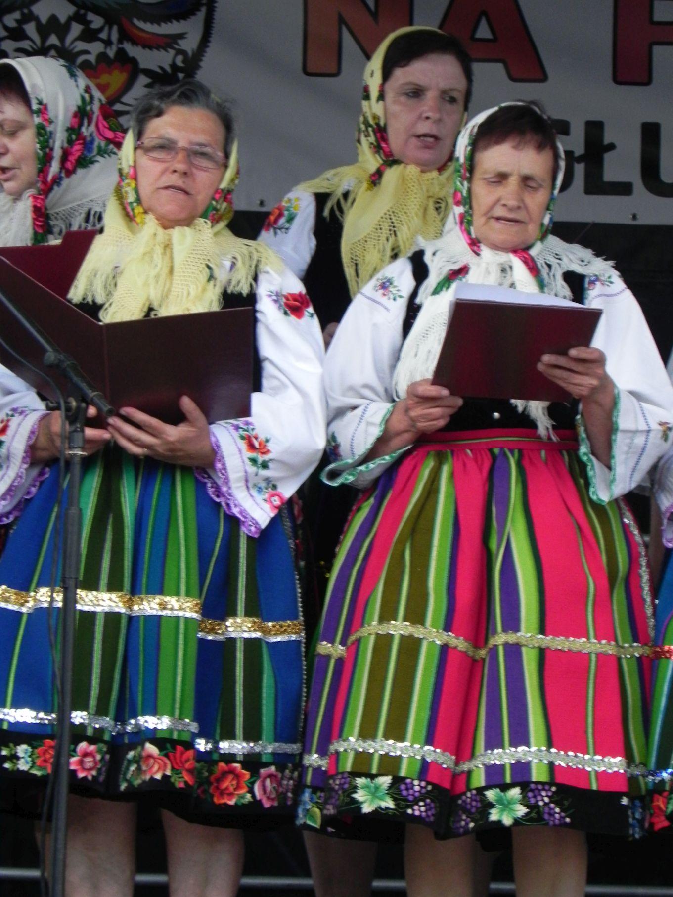 2013-07-07 Głuchów Festyn na Przydrożku (53)