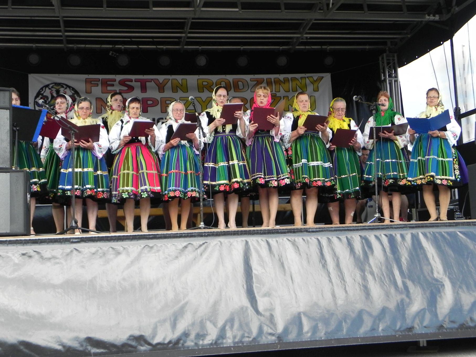 2013-07-07 Głuchów Festyn na Przydrożku (55)