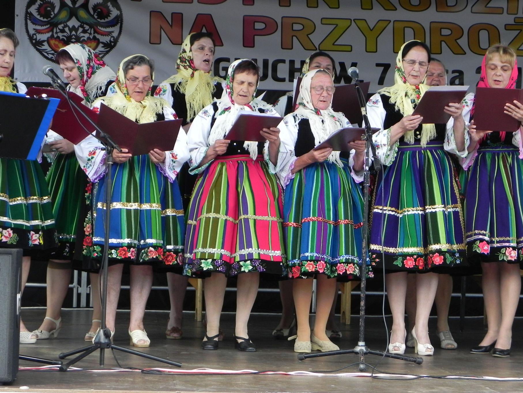 2013-07-07 Głuchów Festyn na Przydrożku (58)