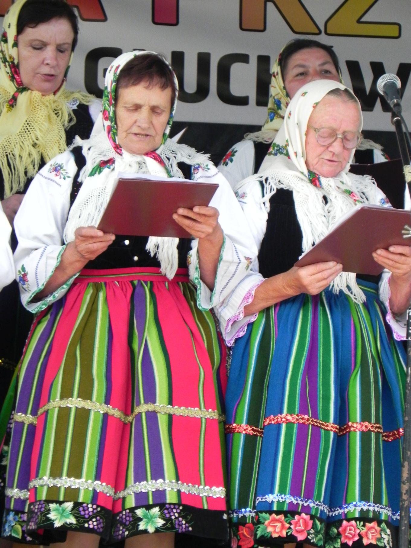 2013-07-07 Głuchów Festyn na Przydrożku (59)
