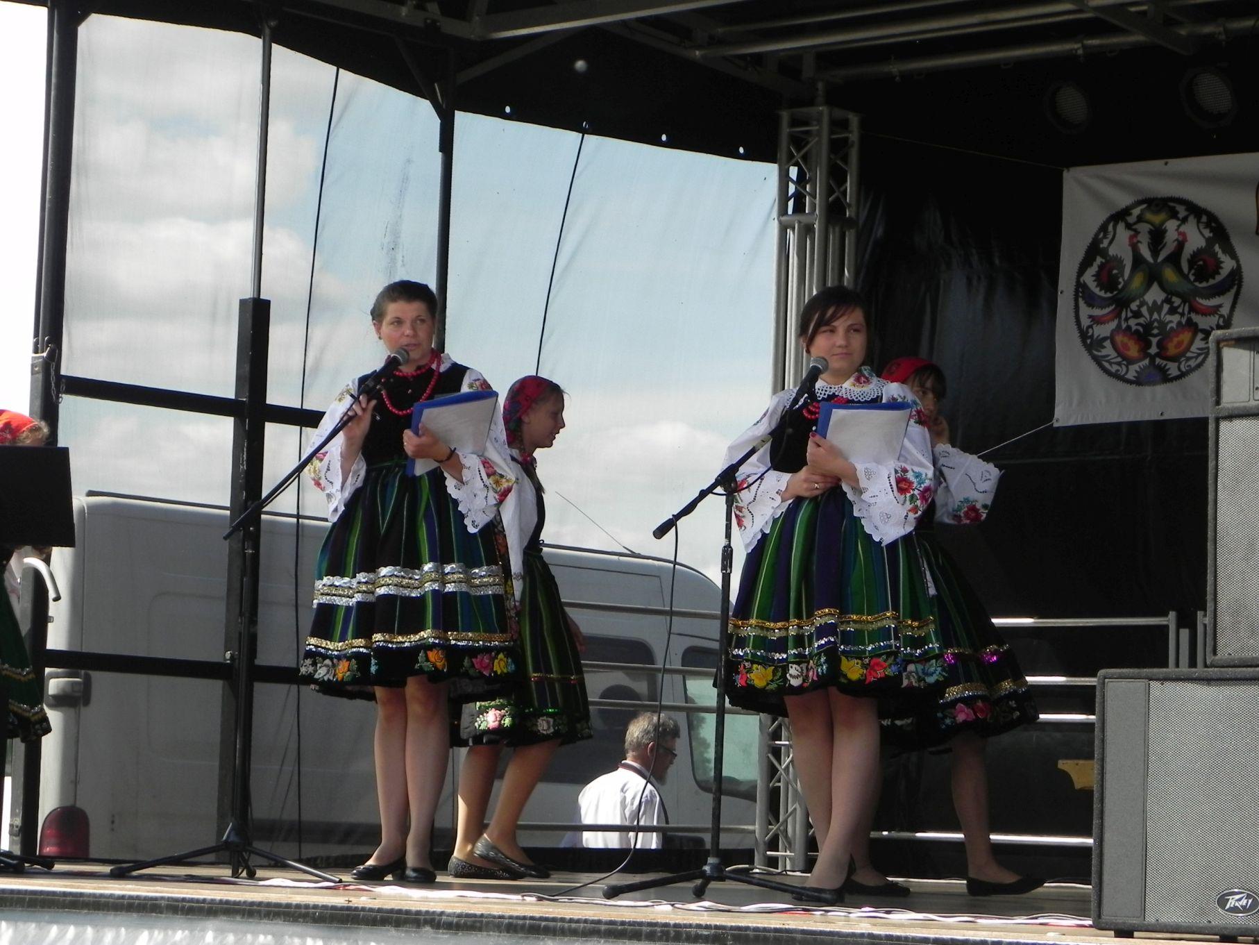 2013-07-07 Głuchów Festyn na Przydrożku (61)
