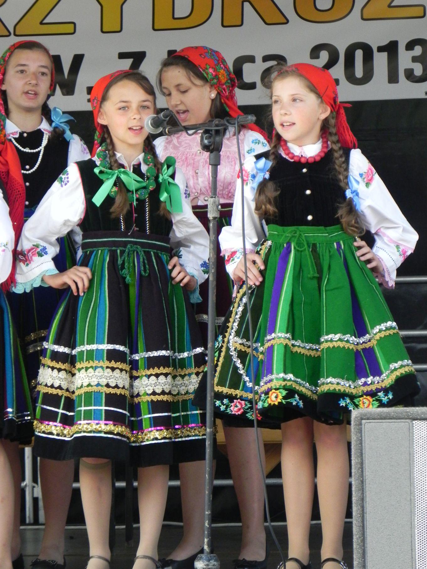 2013-07-07 Głuchów Festyn na Przydrożku (64)
