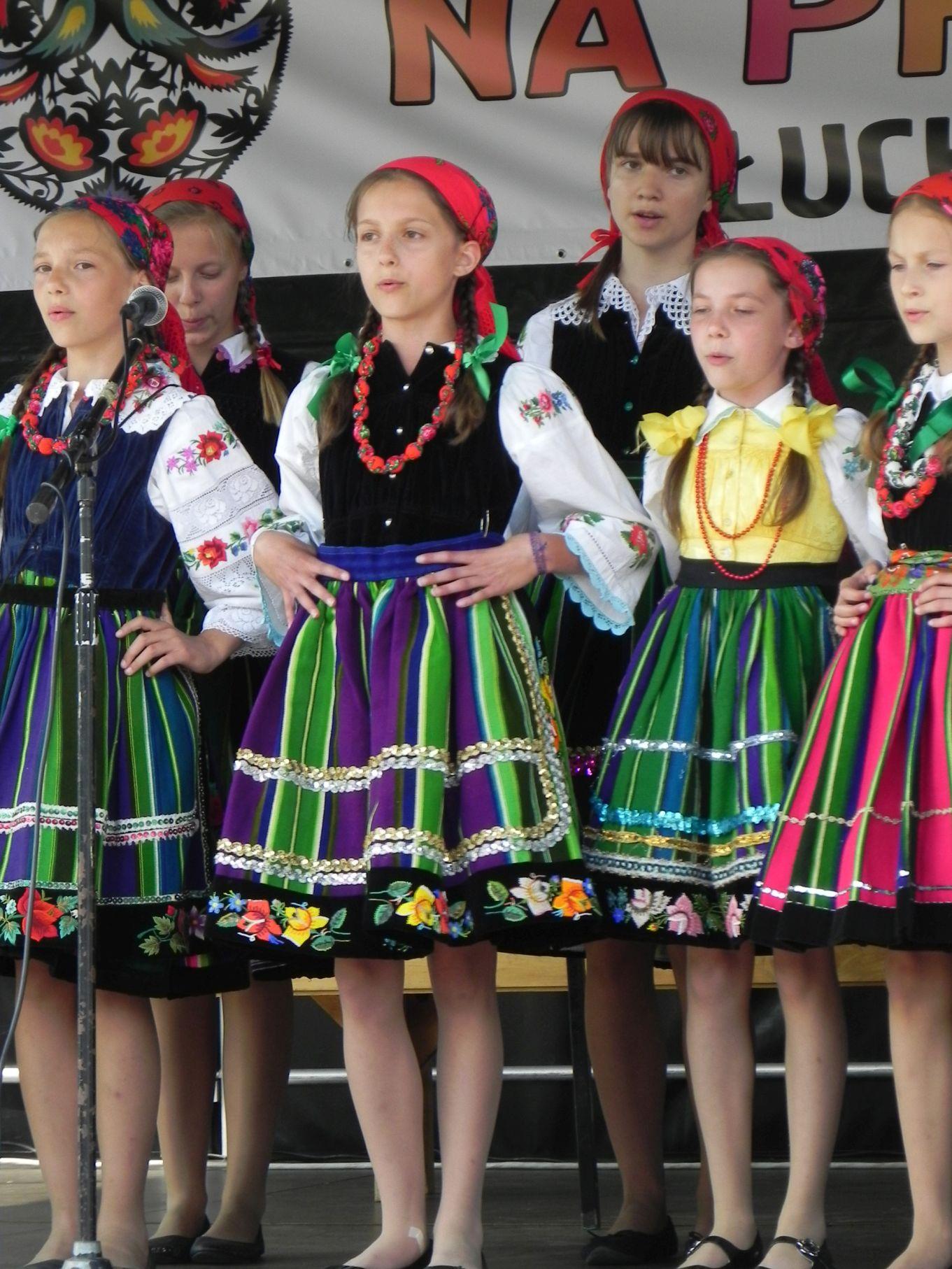 2013-07-07 Głuchów Festyn na Przydrożku (67)