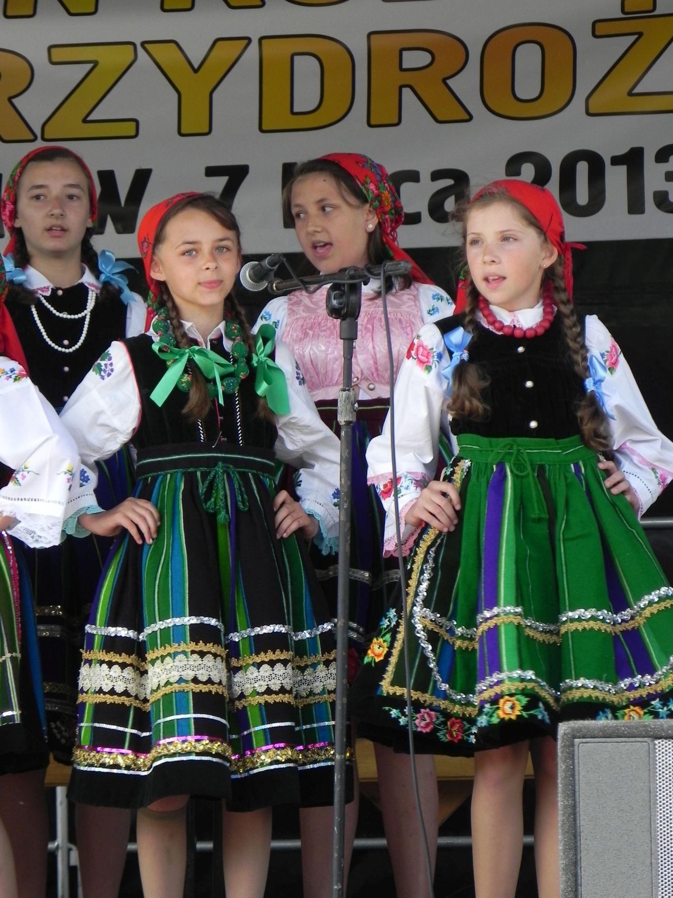 2013-07-07 Głuchów Festyn na Przydrożku (68)
