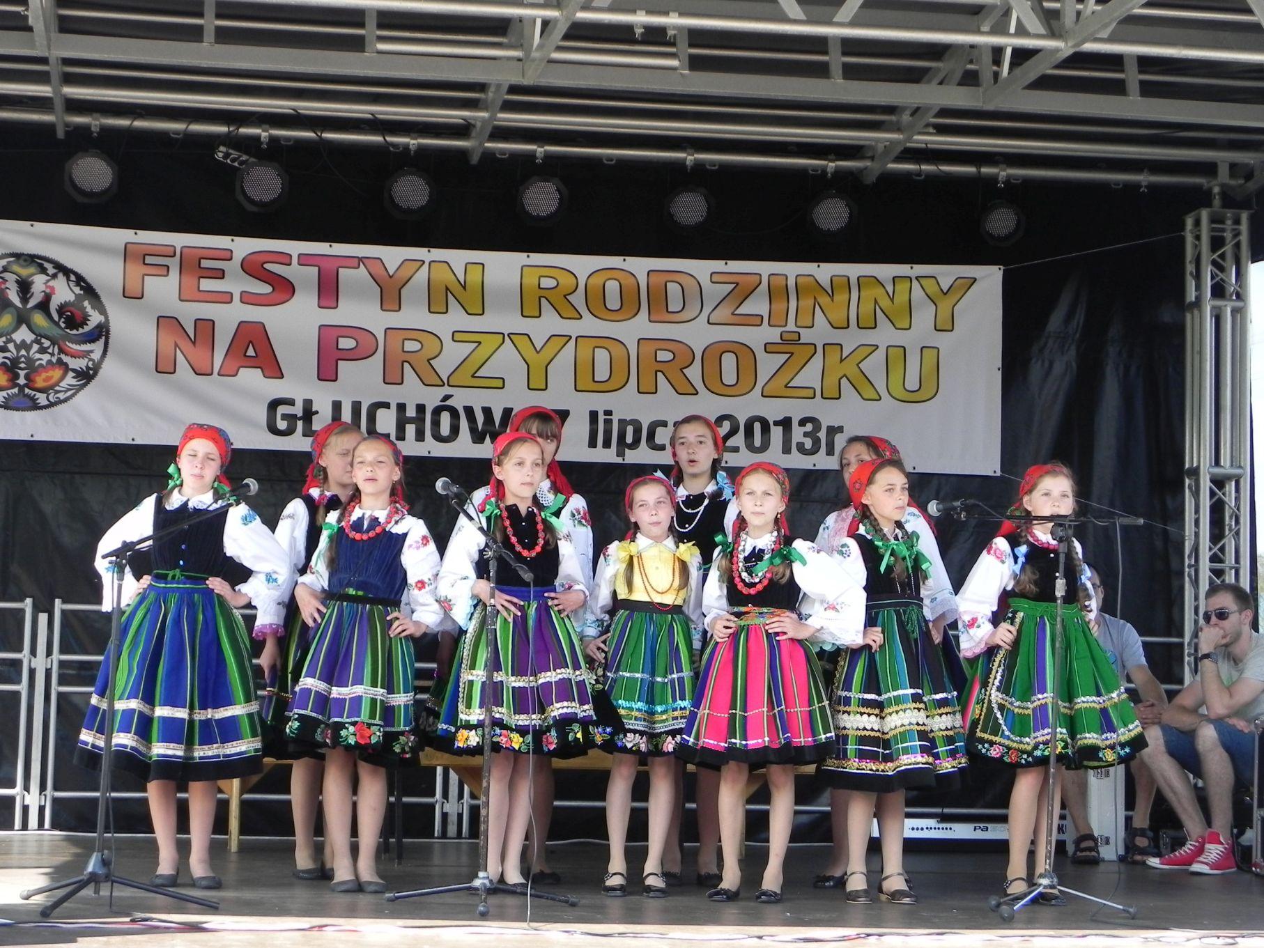 2013-07-07 Głuchów Festyn na Przydrożku (69)