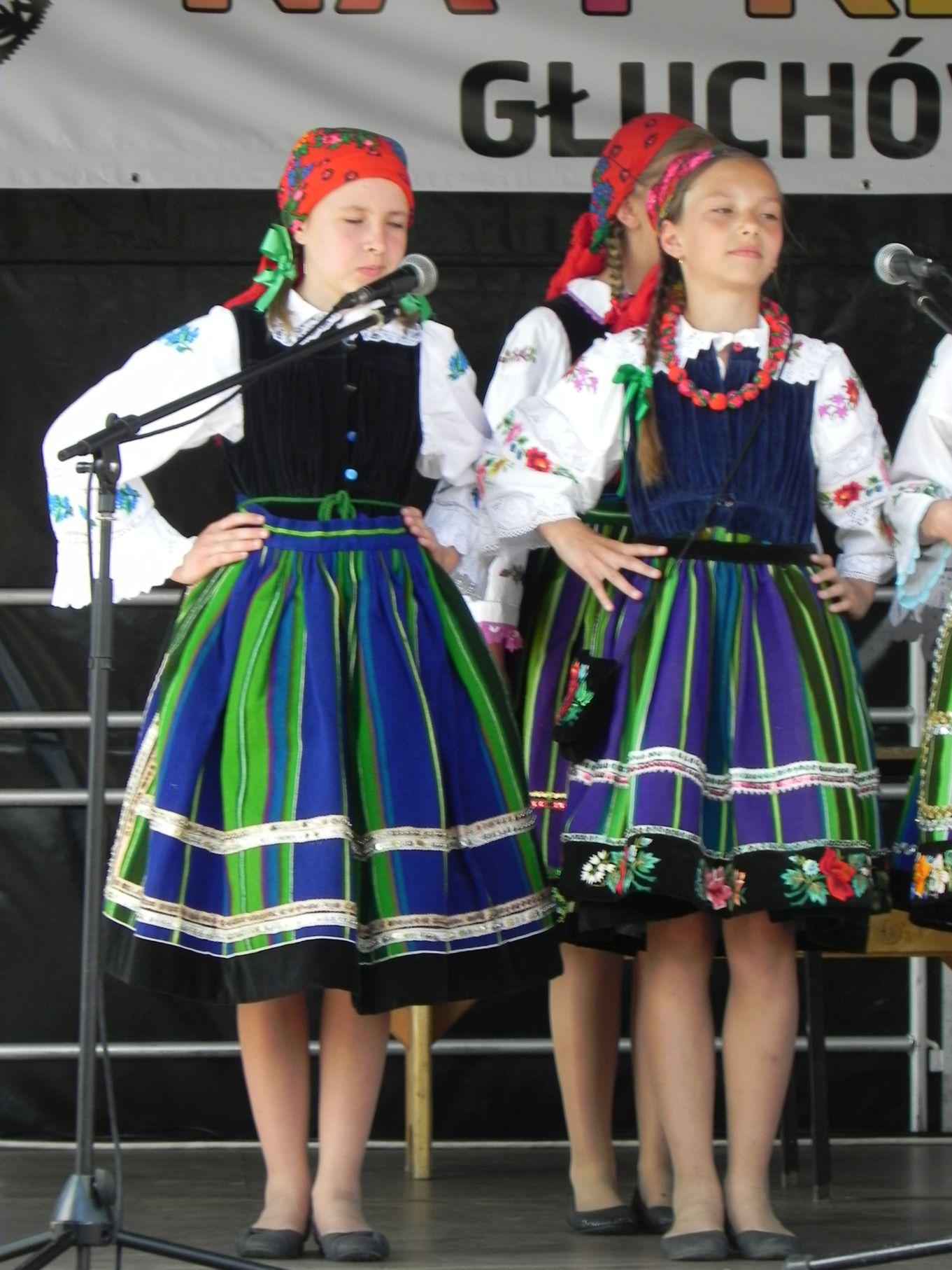 2013-07-07 Głuchów Festyn na Przydrożku (71)