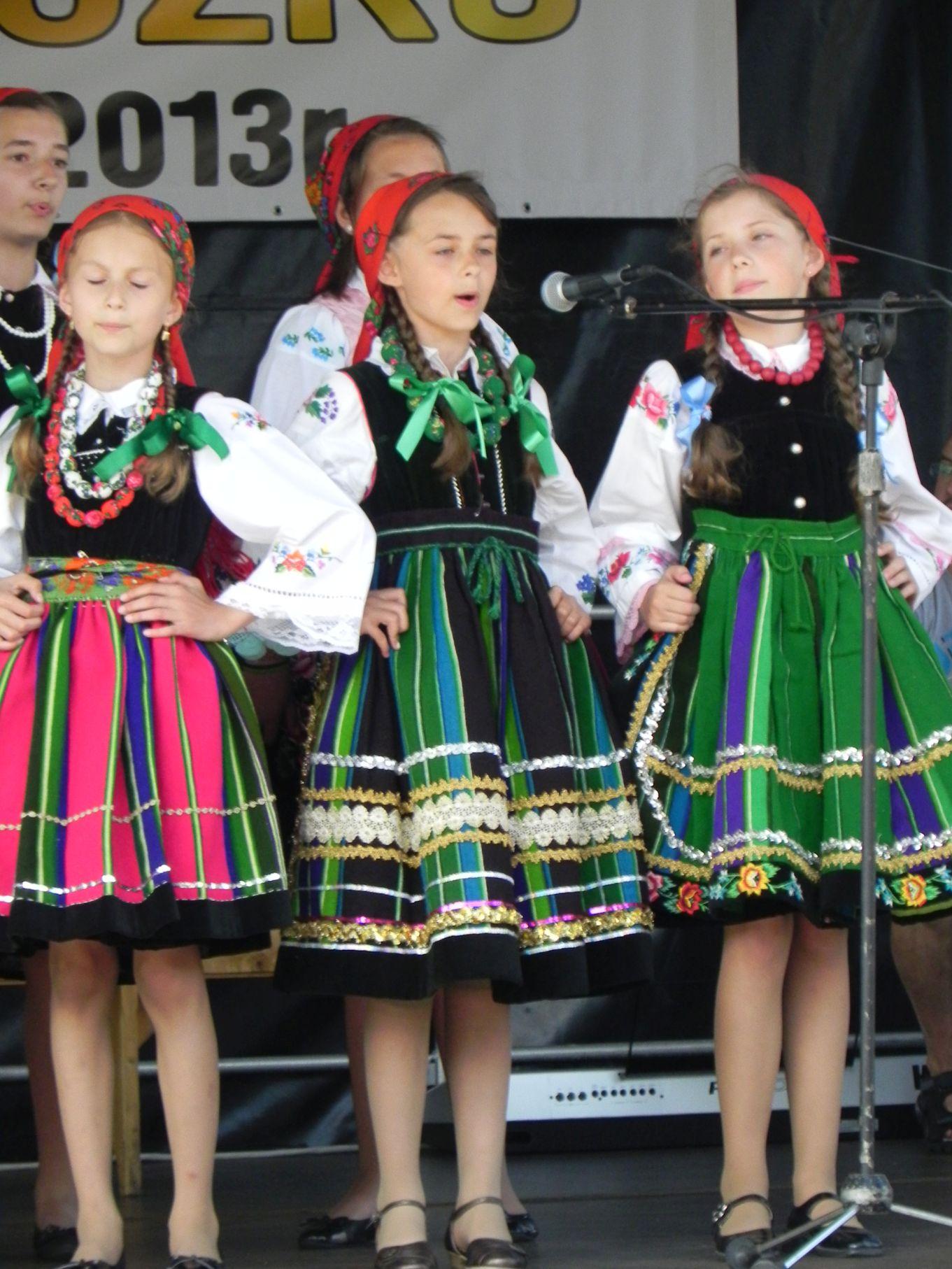 2013-07-07 Głuchów Festyn na Przydrożku (72)
