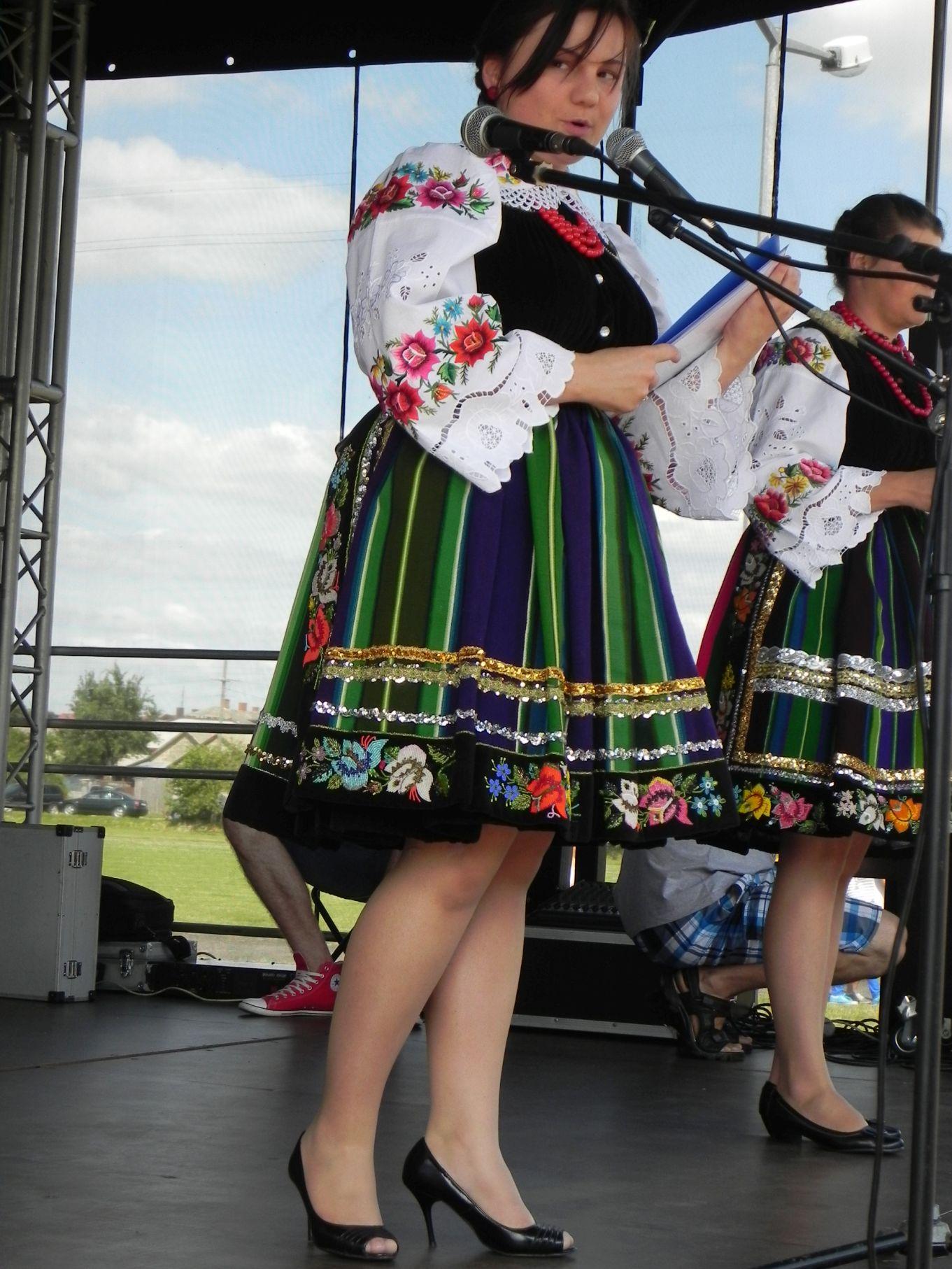 2013-07-07 Głuchów Festyn na Przydrożku (76)