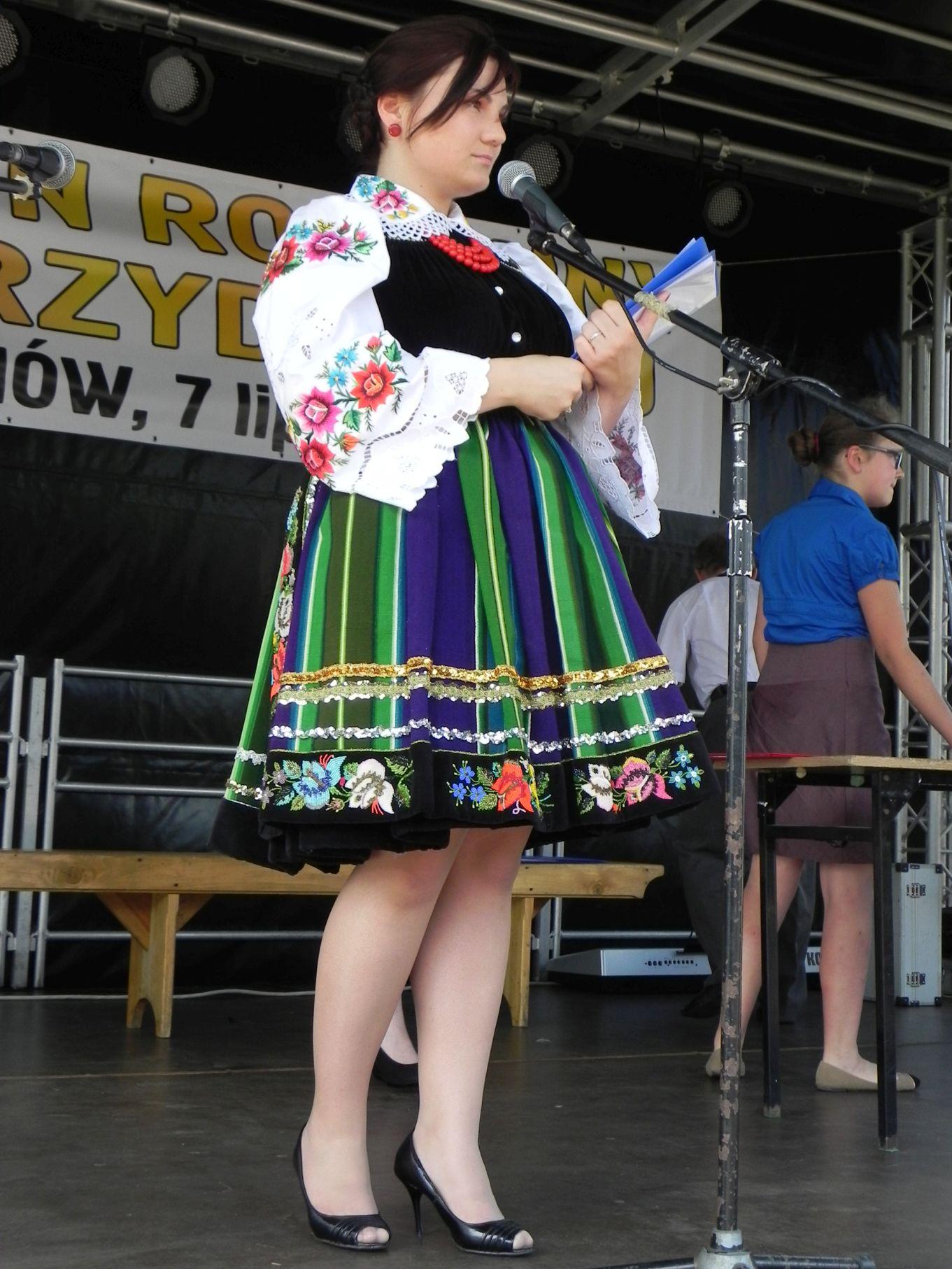 2013-07-07 Głuchów Festyn na Przydrożku (77)