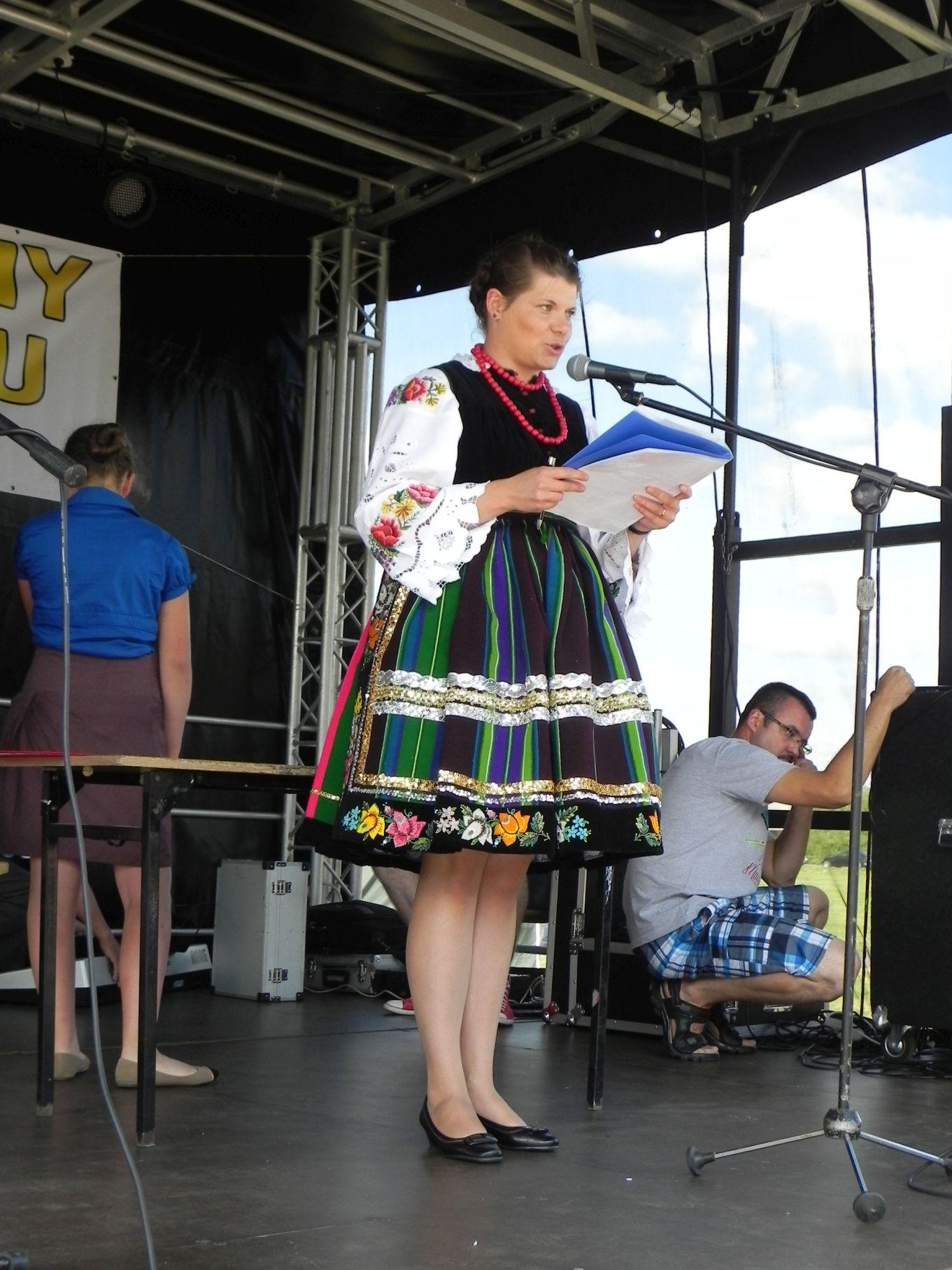 2013-07-07 Głuchów Festyn na Przydrożku (78)