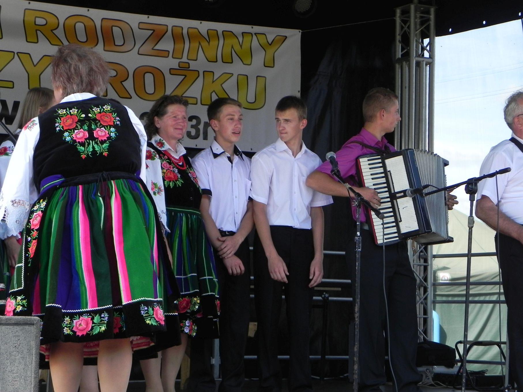 2013-07-07 Głuchów Festyn na Przydrożku (81)