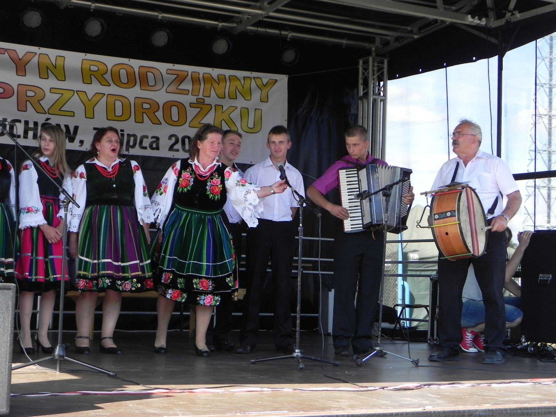 2013-07-07 Głuchów Festyn na Przydrożku (83)