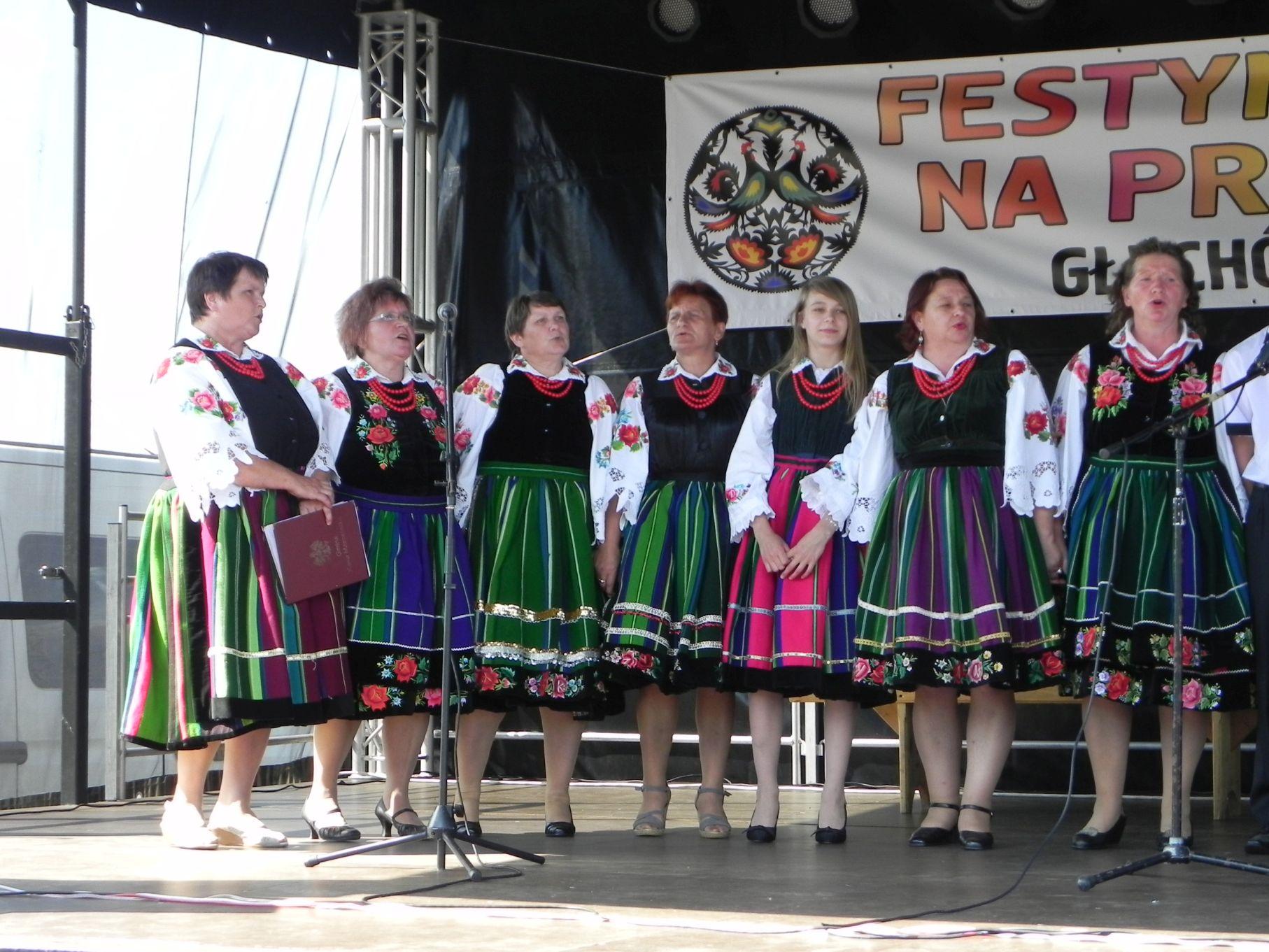 2013-07-07 Głuchów Festyn na Przydrożku (84)