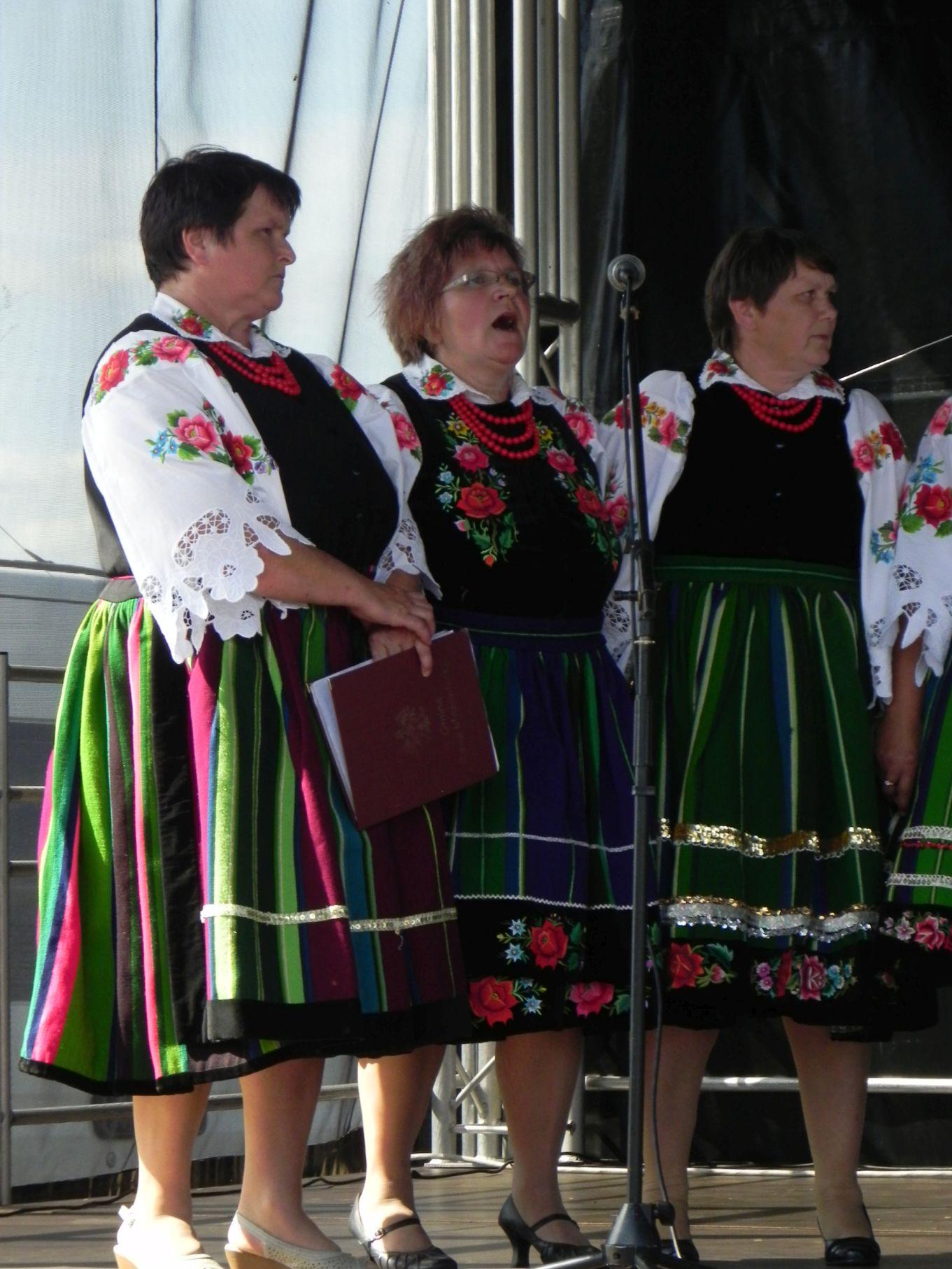 2013-07-07 Głuchów Festyn na Przydrożku (85)
