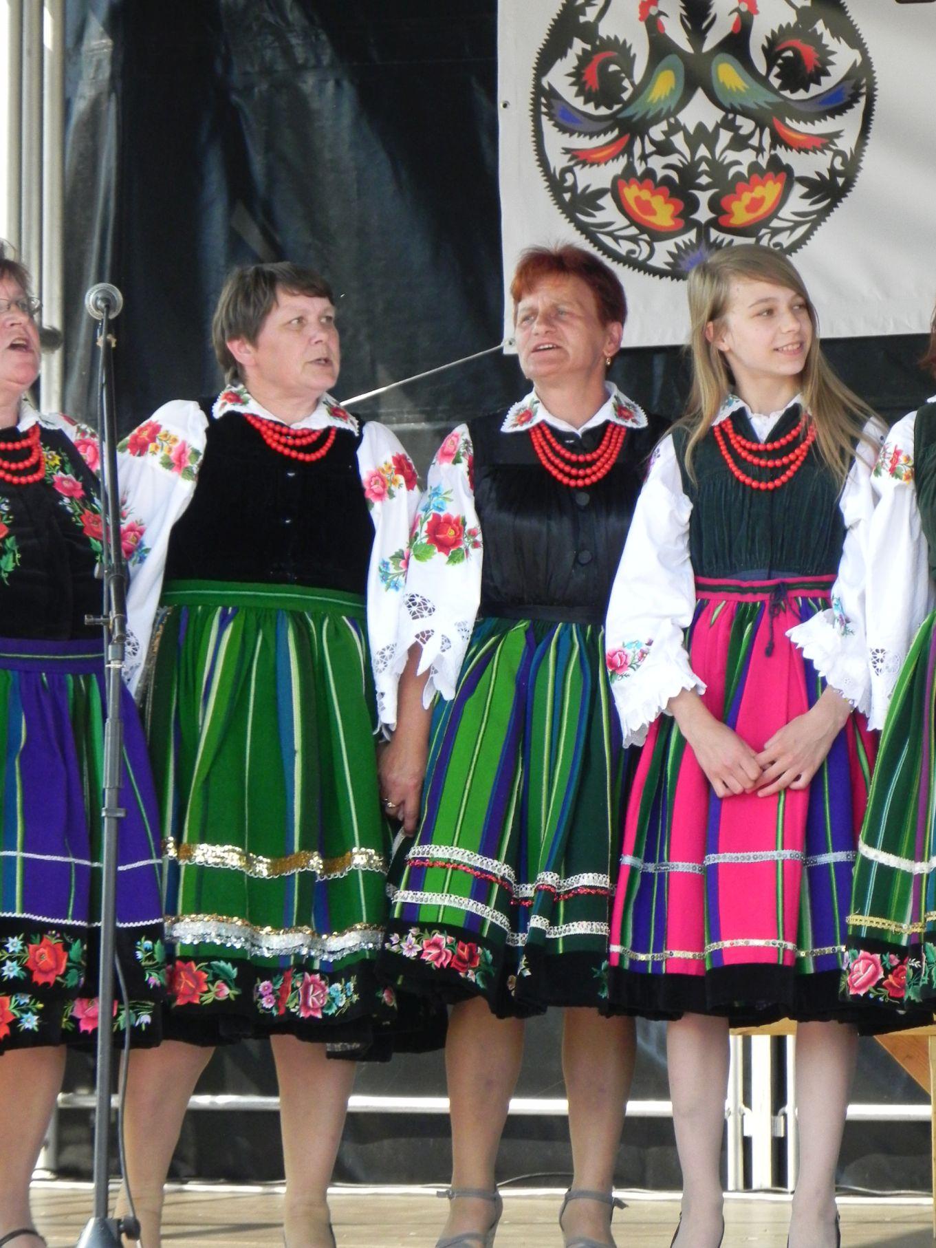 2013-07-07 Głuchów Festyn na Przydrożku (86)