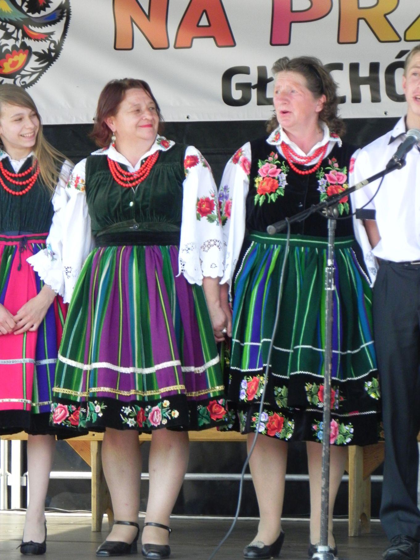 2013-07-07 Głuchów Festyn na Przydrożku (87)