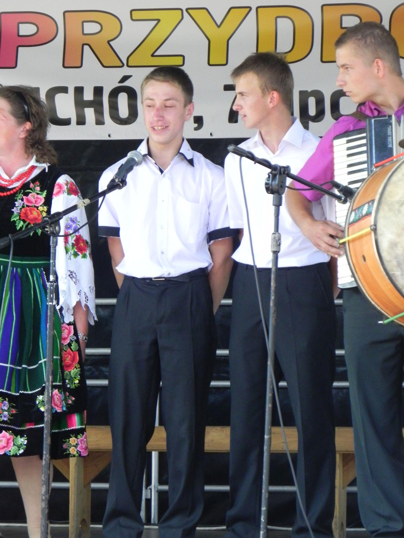 2013-07-07 Głuchów Festyn na Przydrożku (88)