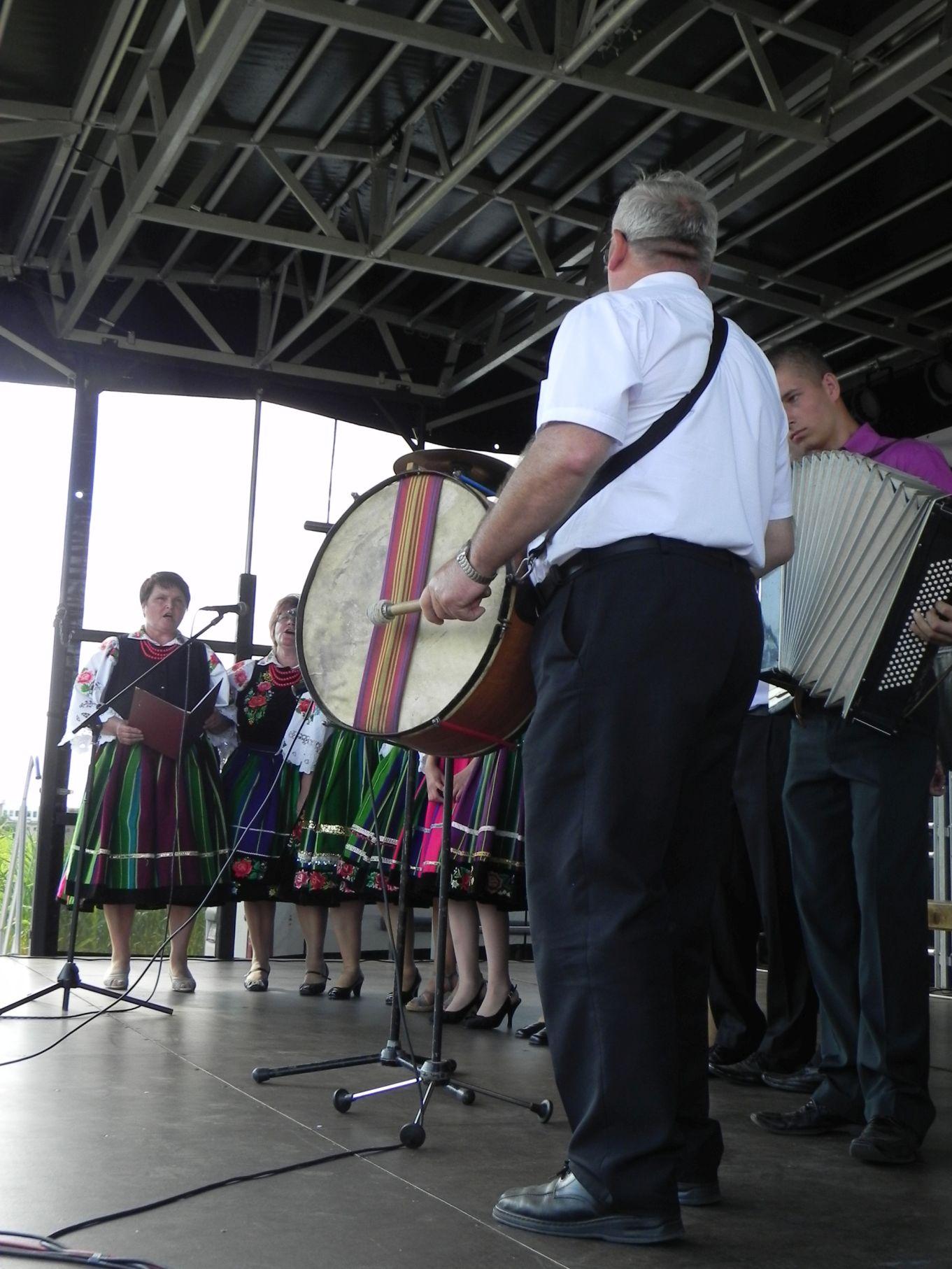 2013-07-07 Głuchów Festyn na Przydrożku (89)