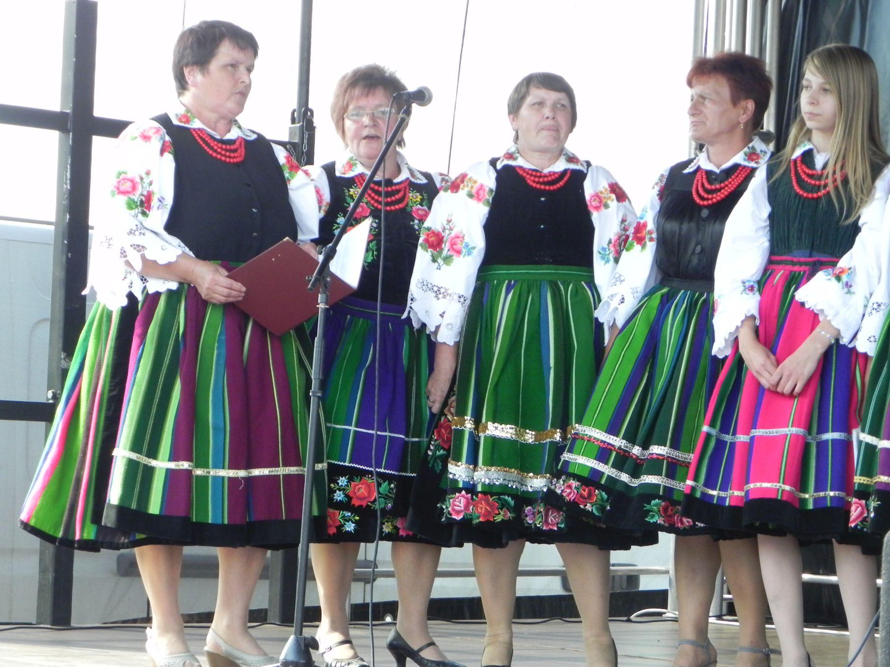 2013-07-07 Głuchów Festyn na Przydrożku (90)