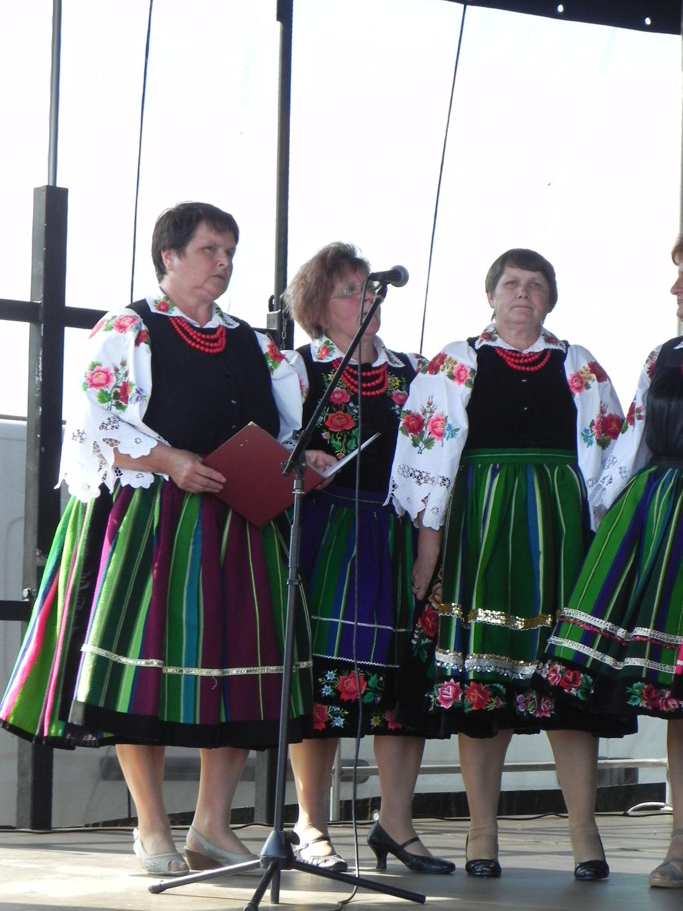 2013-07-07 Głuchów Festyn na Przydrożku (91)
