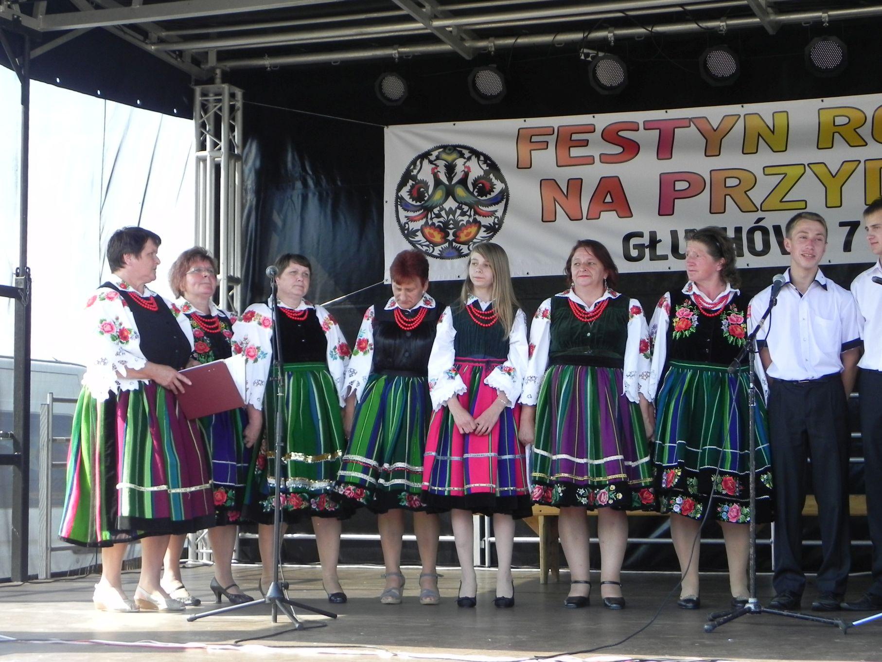 2013-07-07 Głuchów Festyn na Przydrożku (92)