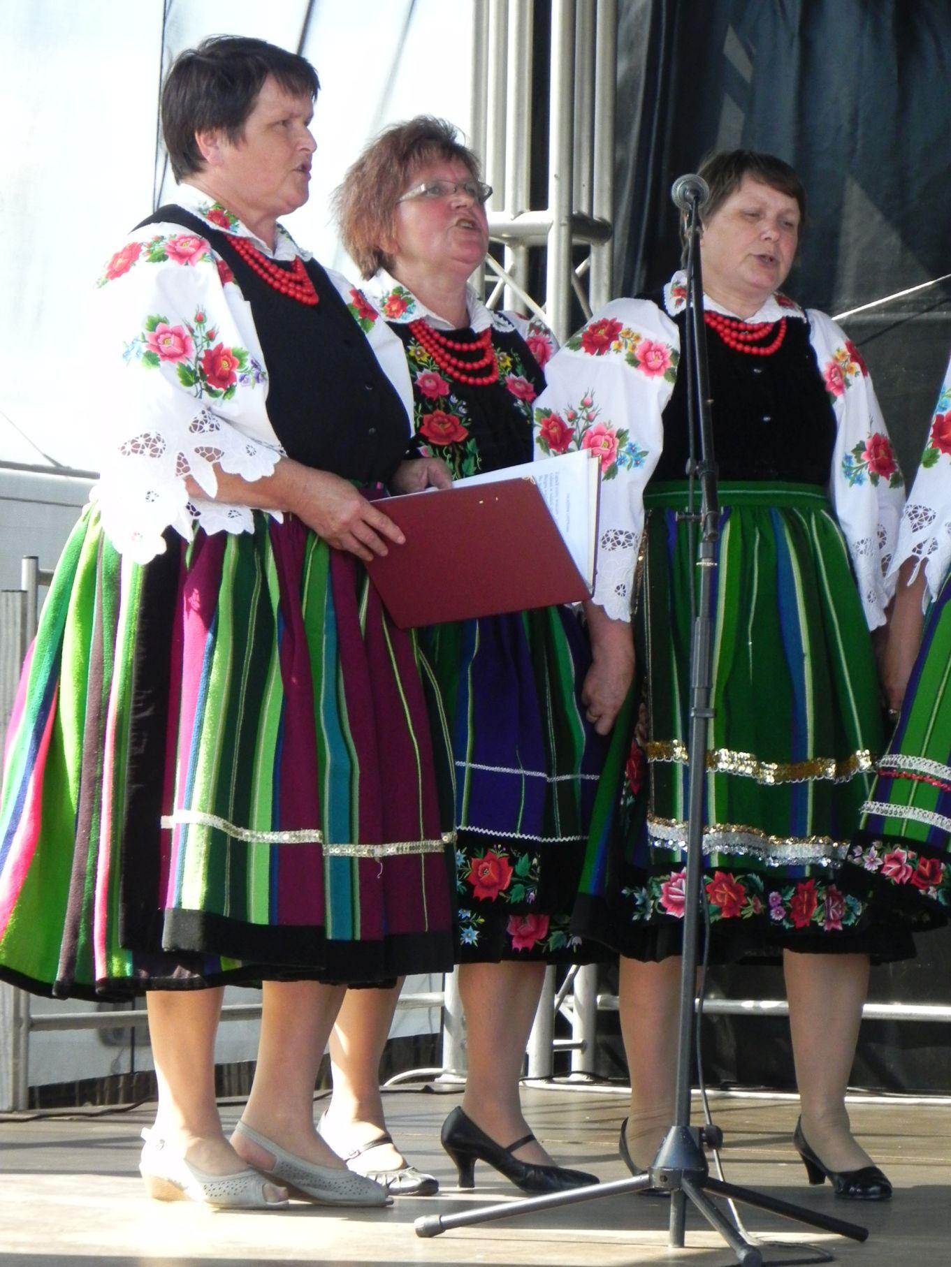 2013-07-07 Głuchów Festyn na Przydrożku (94)