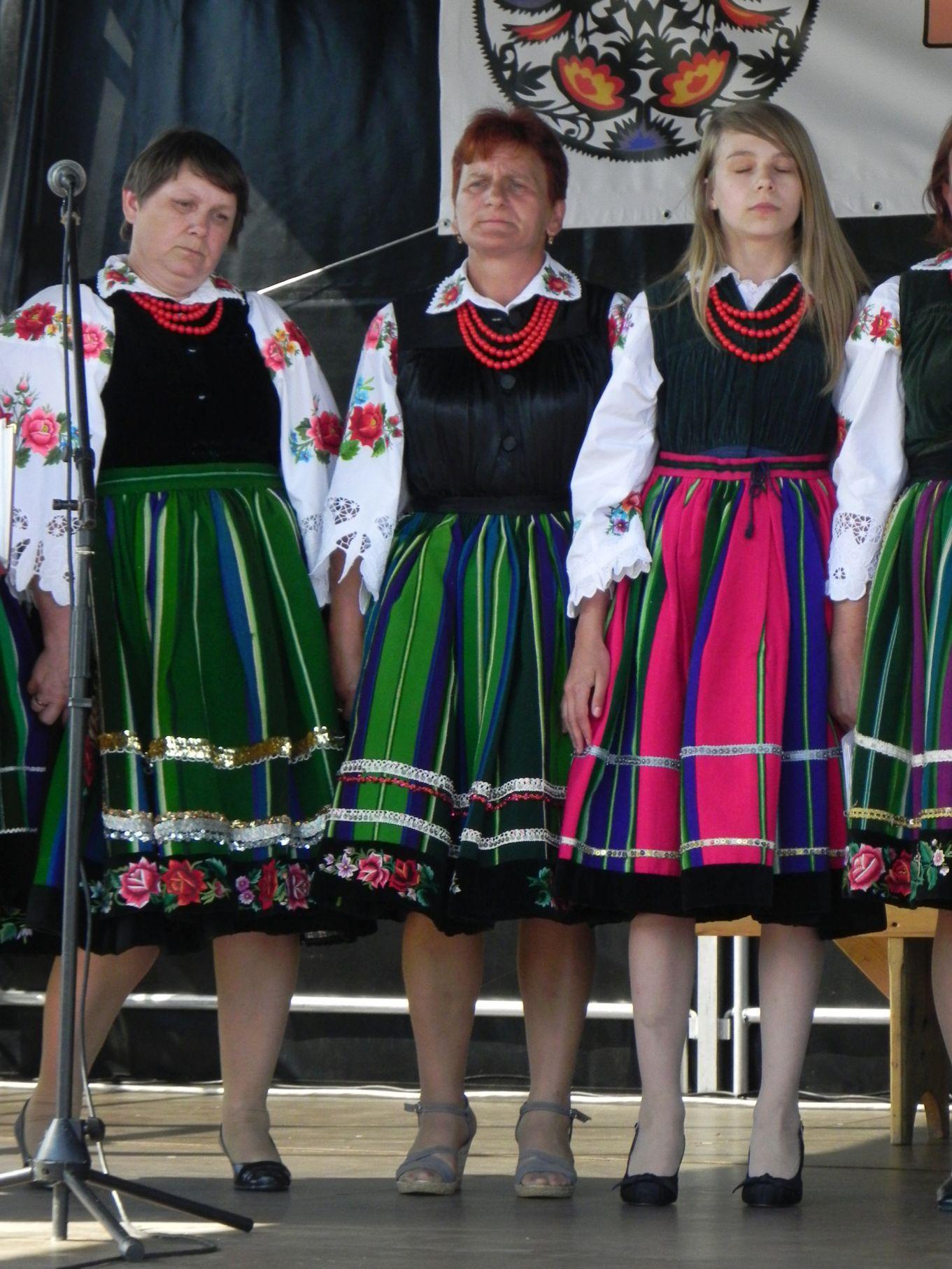 2013-07-07 Głuchów Festyn na Przydrożku (95)