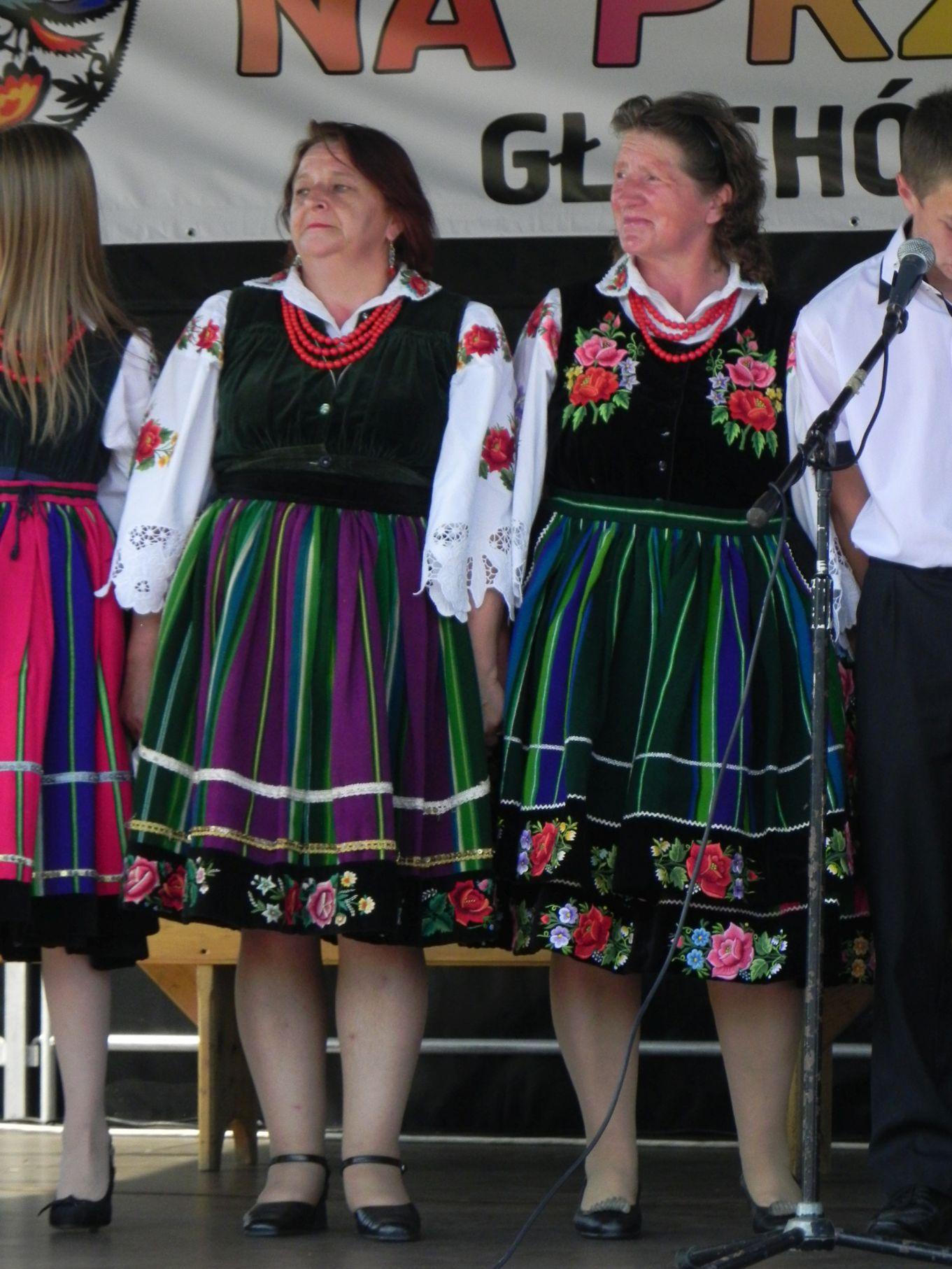 2013-07-07 Głuchów Festyn na Przydrożku (96)