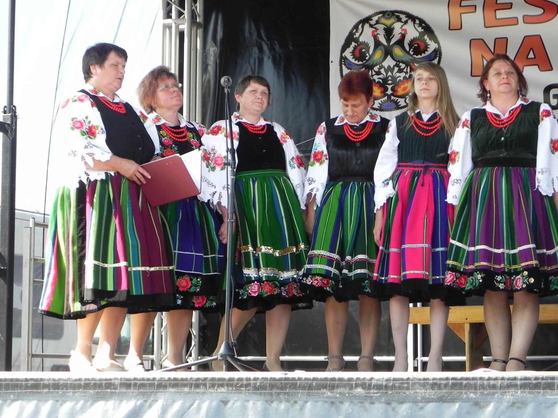 2013-07-07 Głuchów Festyn na Przydrożku (97)