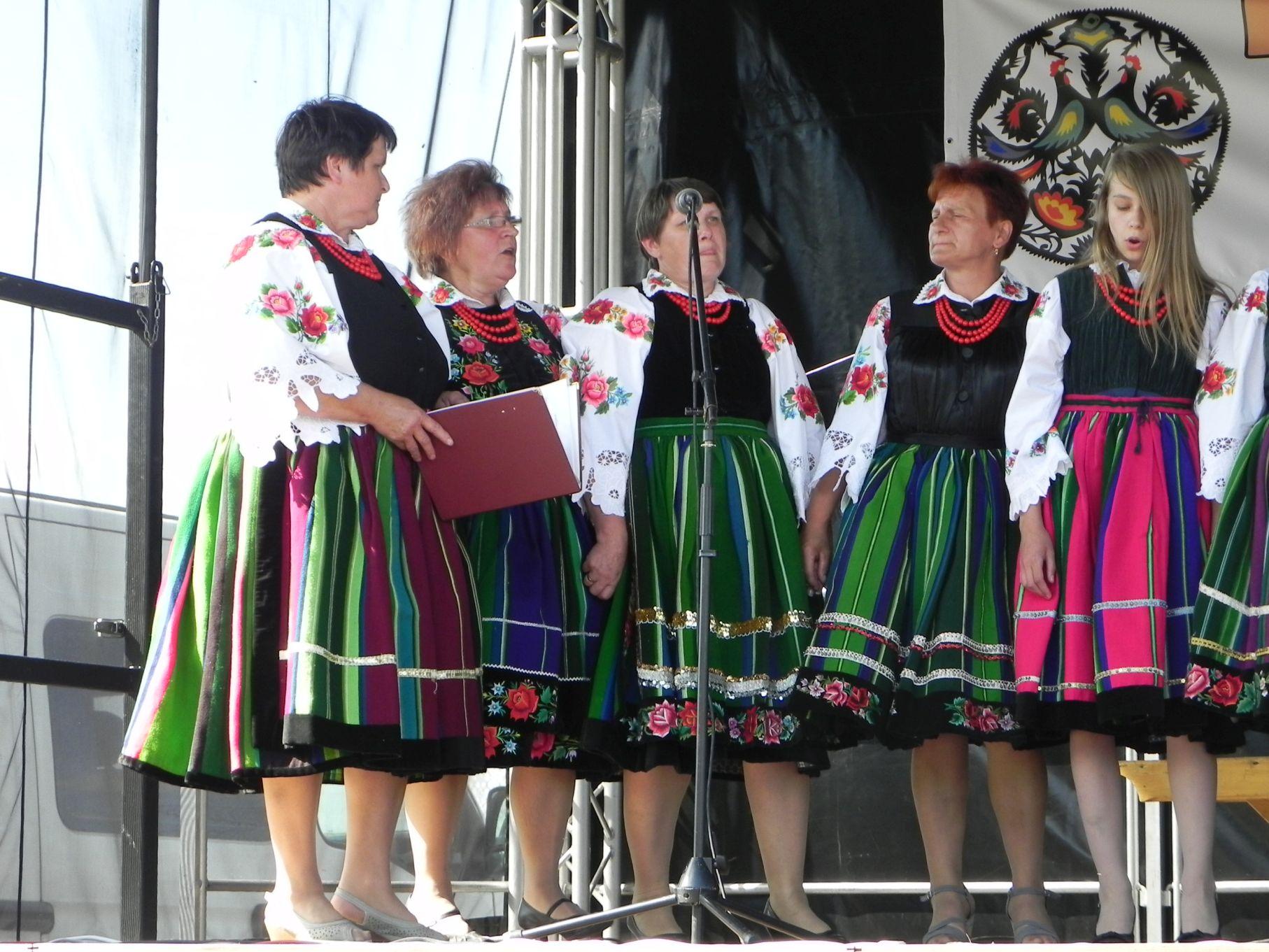 2013-07-07 Głuchów Festyn na Przydrożku (98)