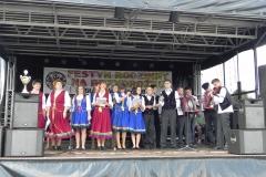 2013-07-07 Głuchów Festyn na Przydrożku (10)