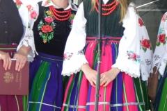 2013-07-07 Głuchów Festyn na Przydrożku (101)