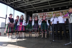 2013-07-07 Głuchów Festyn na Przydrożku (102)