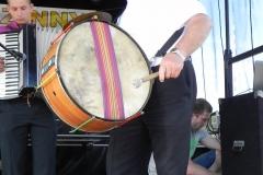 2013-07-07 Głuchów Festyn na Przydrożku (104)