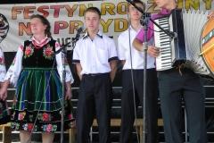 2013-07-07 Głuchów Festyn na Przydrożku (105)