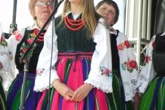 2013-07-07 Głuchów Festyn na Przydrożku (107)
