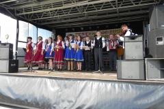2013-07-07 Głuchów Festyn na Przydrożku (11)